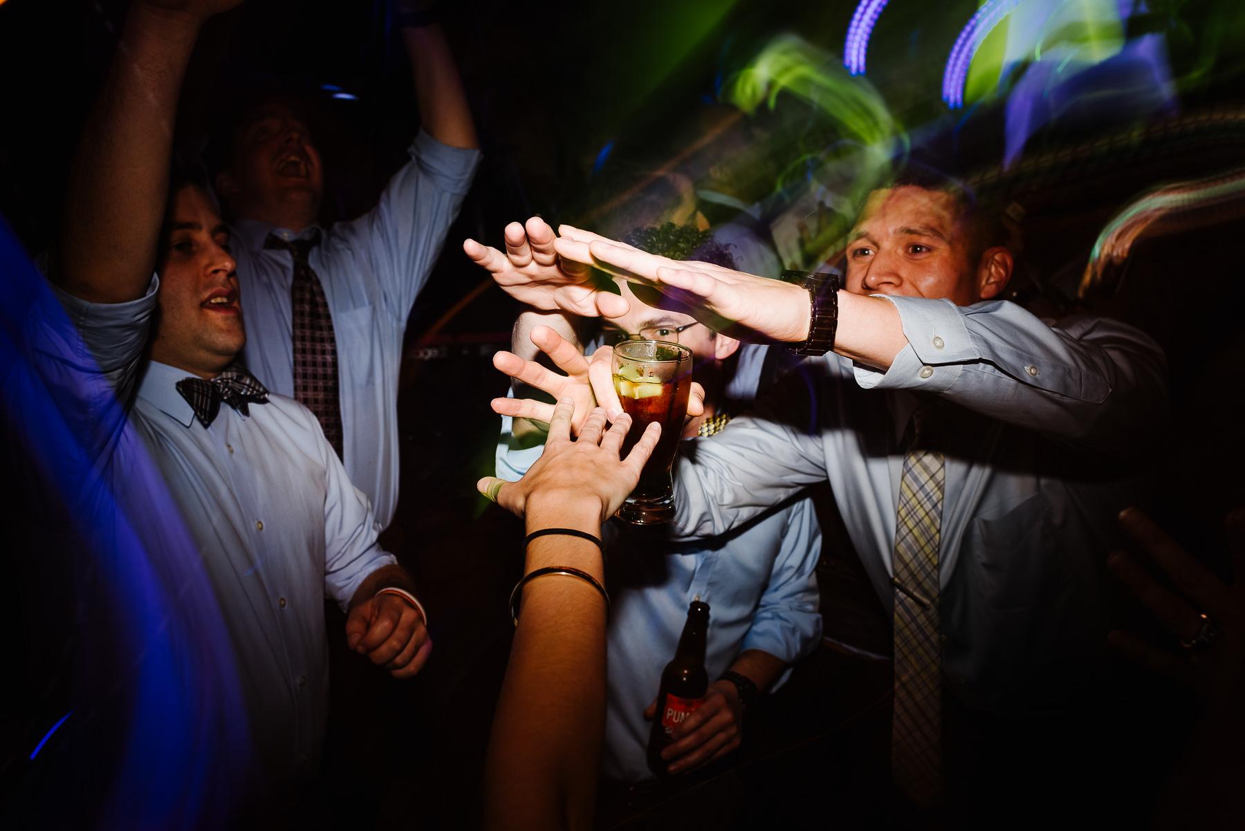 119-Laurita Winery Wedding New Jersey Wedding Photographer Laurita Winery Weddings Longbrook Photography.jpg