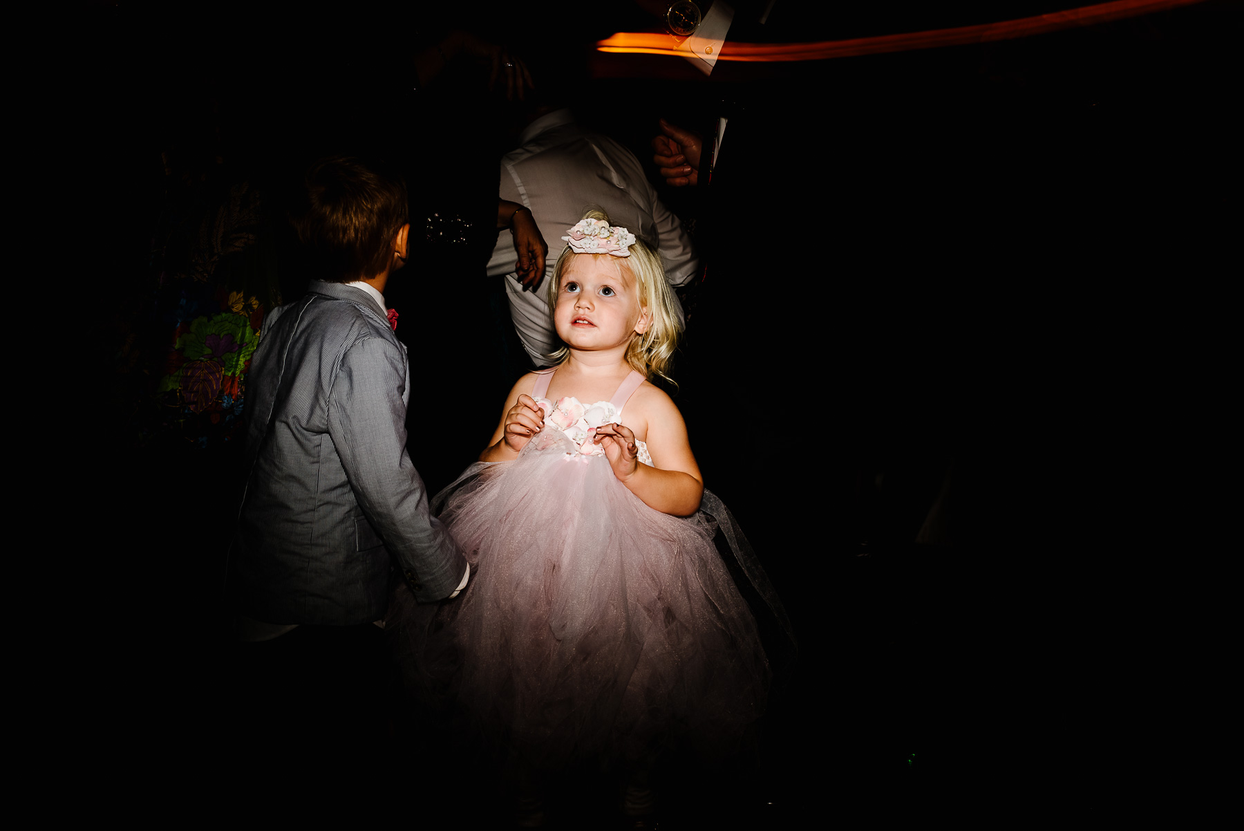 118-Laurita Winery Wedding New Jersey Wedding Photographer Laurita Winery Weddings Longbrook Photography.jpg