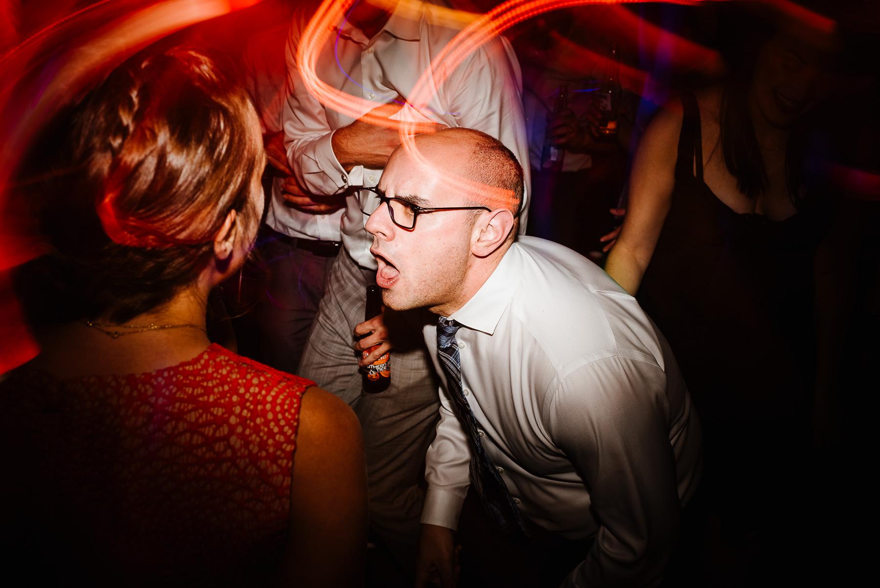 120-Laurita Winery Wedding New Jersey Wedding Photographer Laurita Winery Weddings Longbrook Photography.jpg