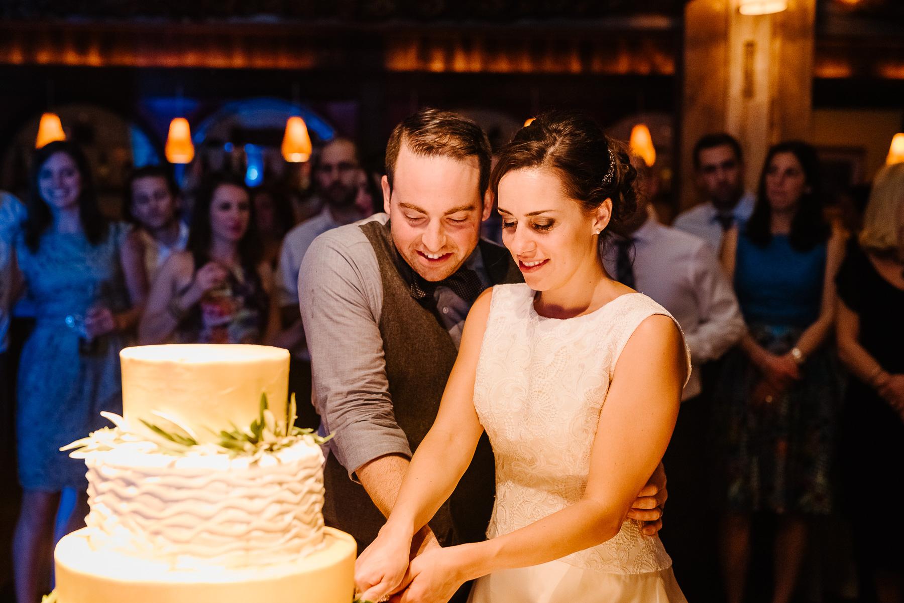 124-Laurita Winery Wedding New Jersey Wedding Photographer Laurita Winery Weddings Longbrook Photography.jpg
