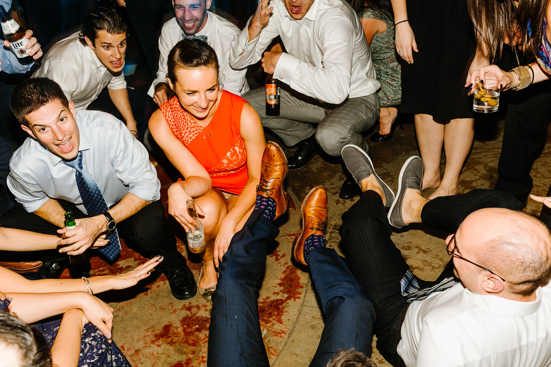 123-Laurita Winery Wedding New Jersey Wedding Photographer Laurita Winery Weddings Longbrook Photography.jpg