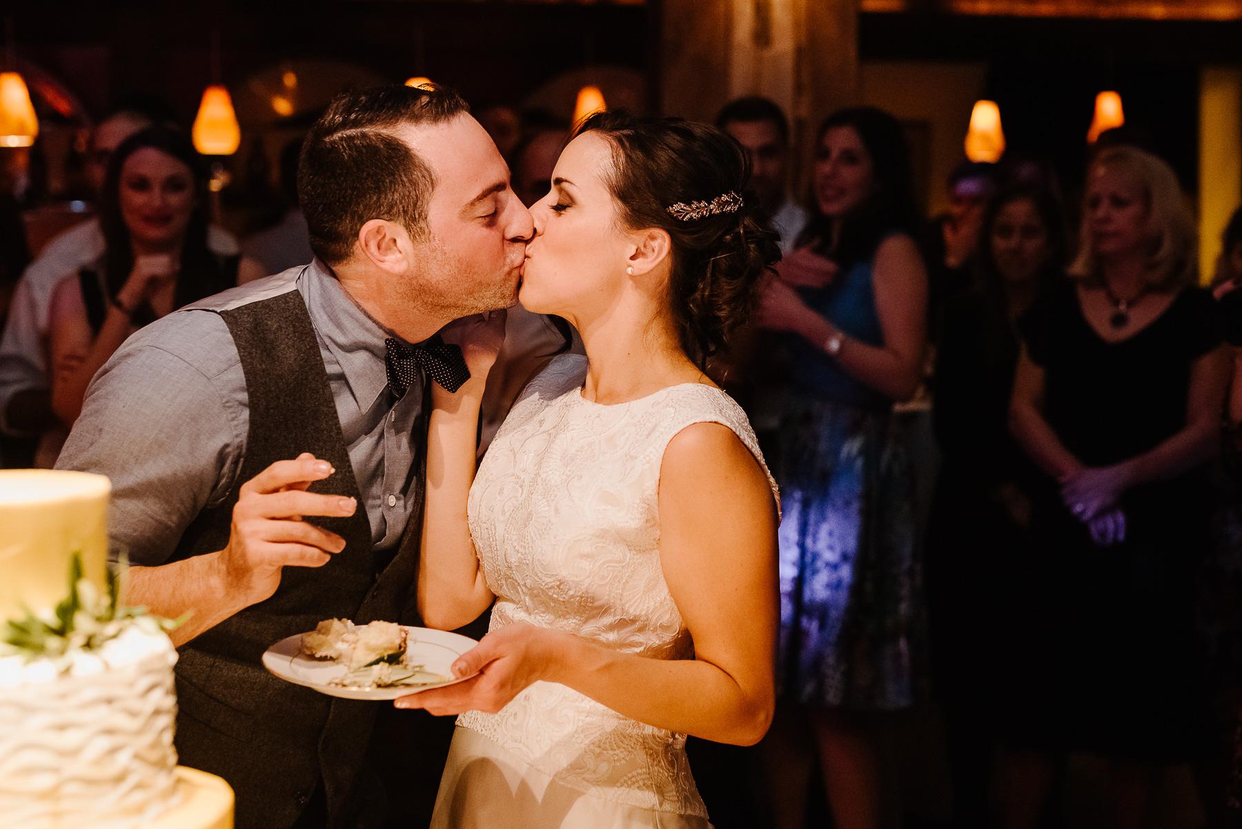 125-Laurita Winery Wedding New Jersey Wedding Photographer Laurita Winery Weddings Longbrook Photography.jpg