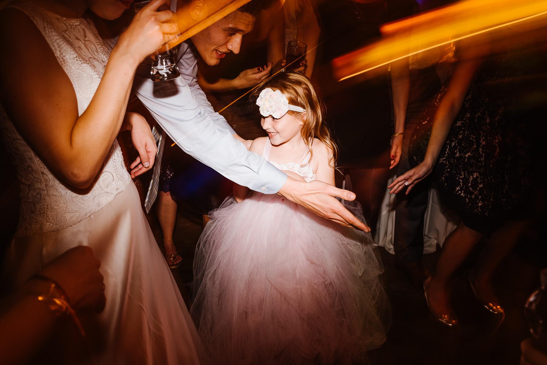 127-Laurita Winery Wedding New Jersey Wedding Photographer Laurita Winery Weddings Longbrook Photography.jpg