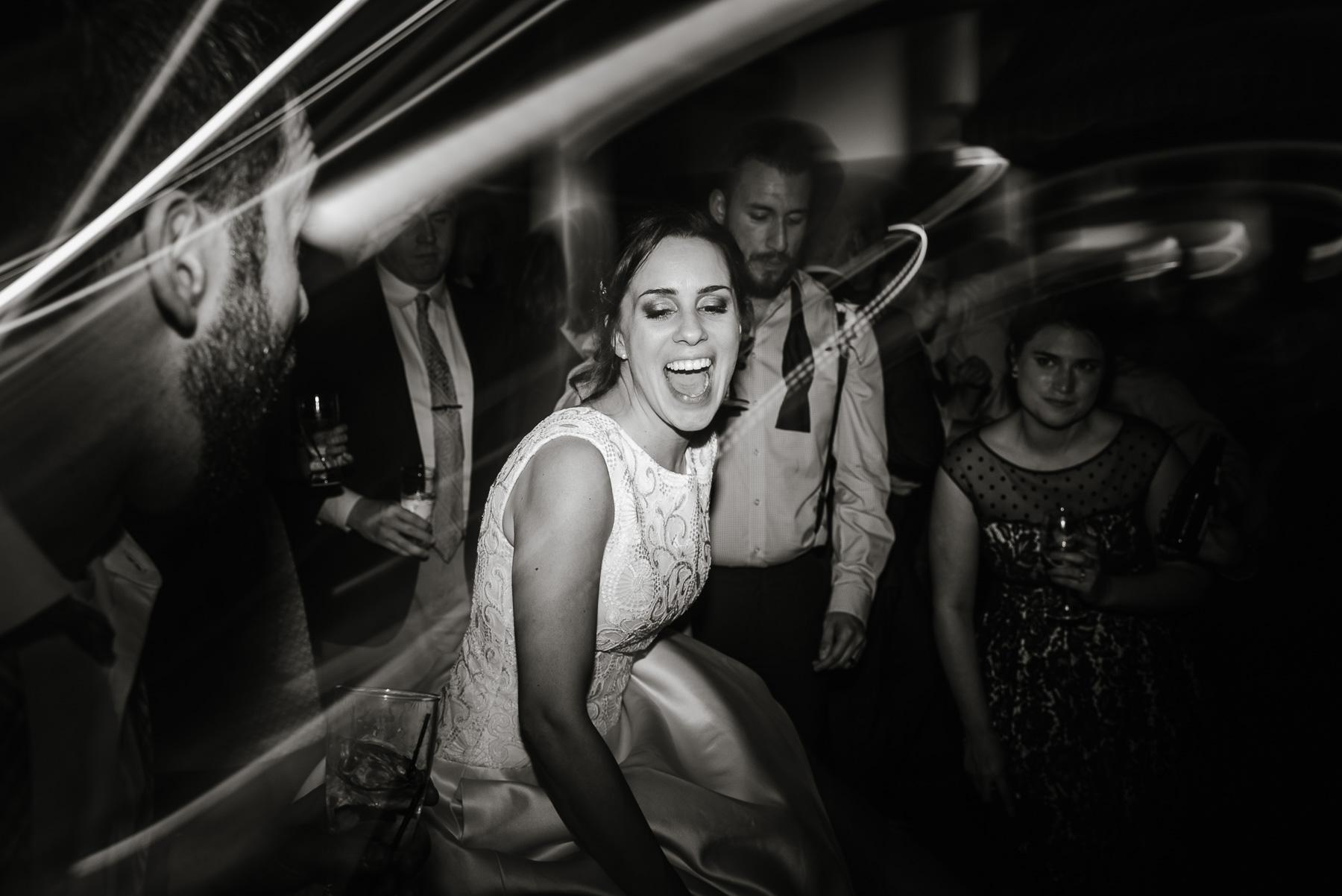134-Laurita Winery Wedding New Jersey Wedding Photographer Laurita Winery Weddings Longbrook Photography.jpg