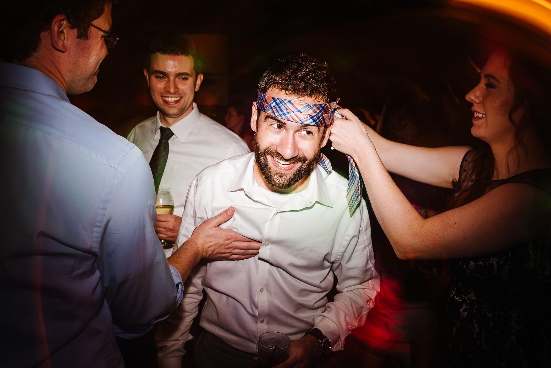 139-Laurita Winery Wedding New Jersey Wedding Photographer Laurita Winery Weddings Longbrook Photography.jpg