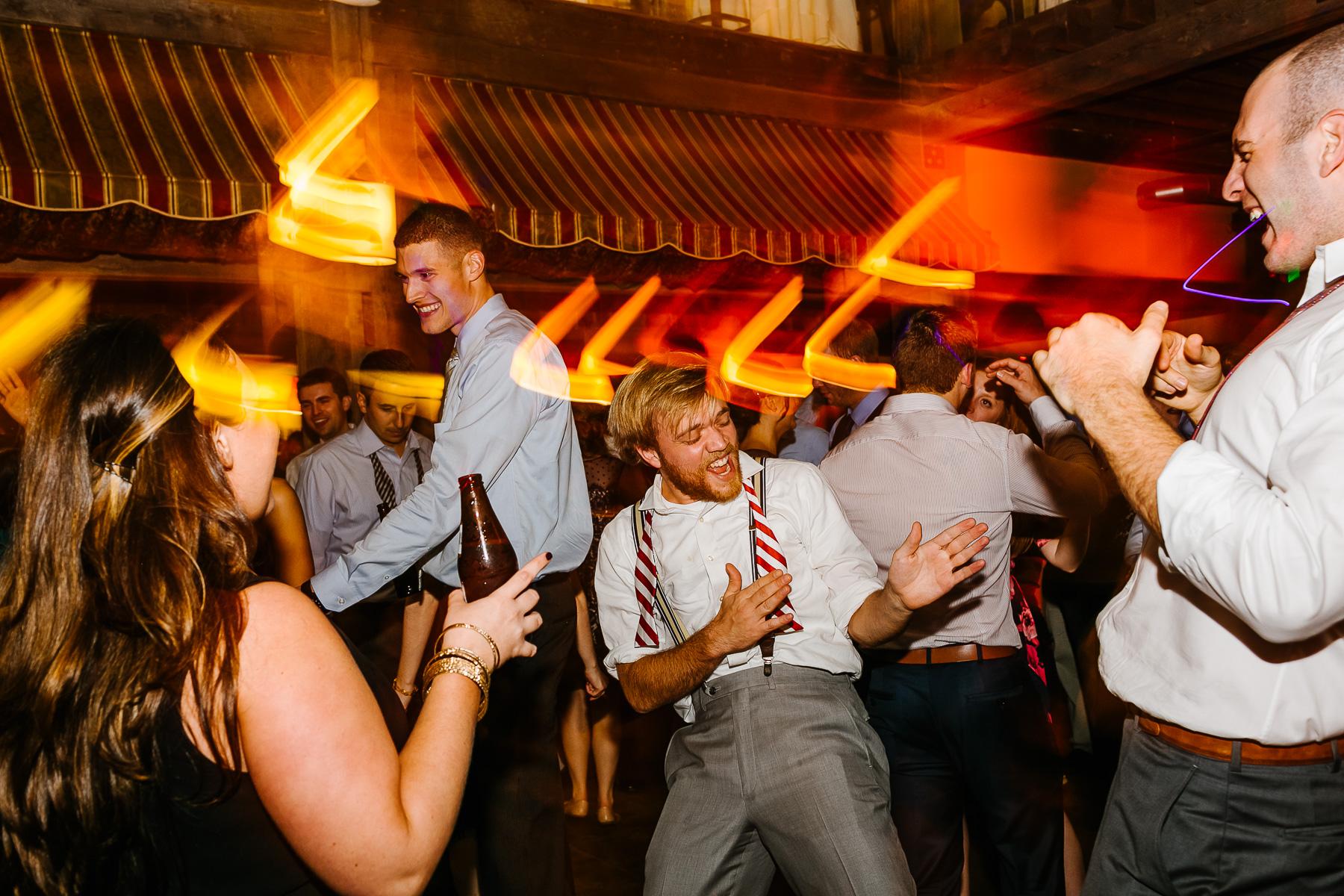 138-Laurita Winery Wedding New Jersey Wedding Photographer Laurita Winery Weddings Longbrook Photography.jpg