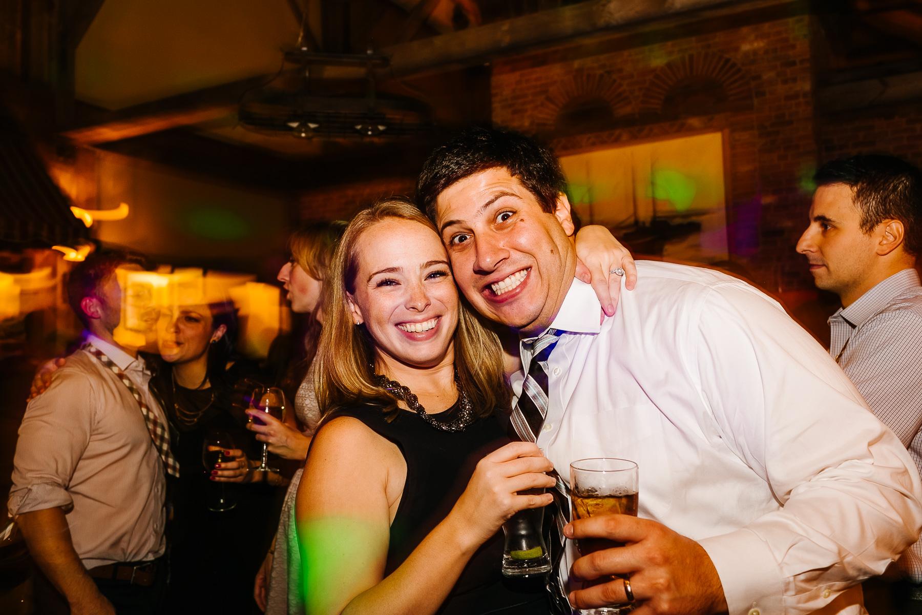 141-Laurita Winery Wedding New Jersey Wedding Photographer Laurita Winery Weddings Longbrook Photography.jpg