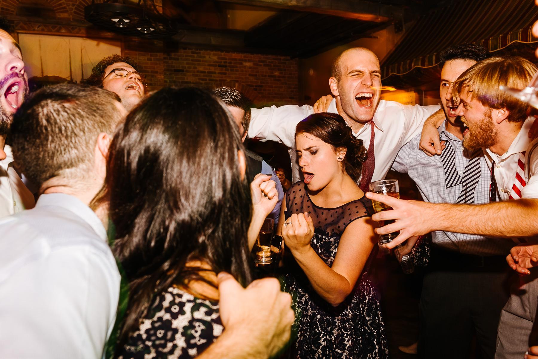 142-Laurita Winery Wedding New Jersey Wedding Photographer Laurita Winery Weddings Longbrook Photography.jpg