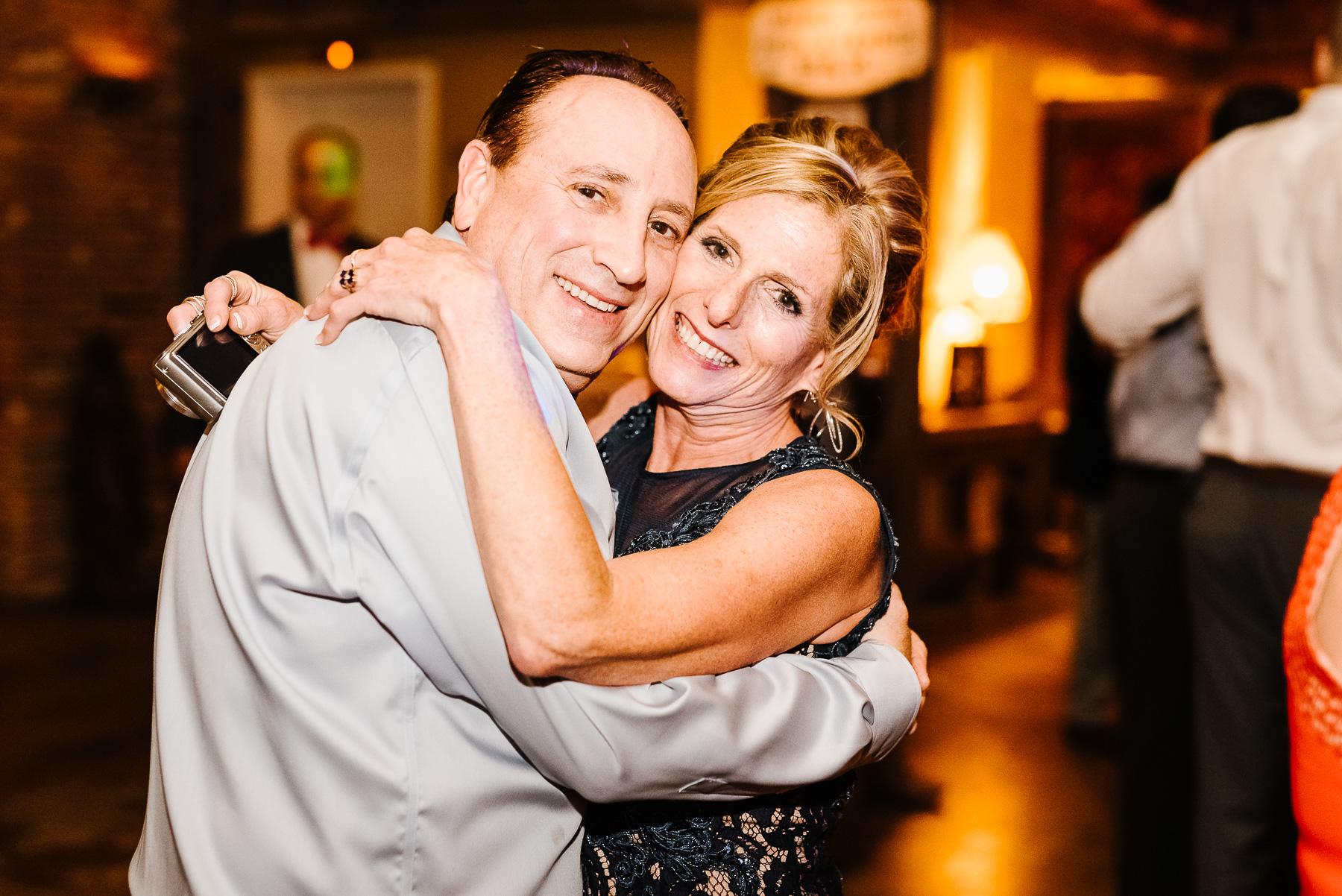 144-Laurita Winery Wedding New Jersey Wedding Photographer Laurita Winery Weddings Longbrook Photography.jpg