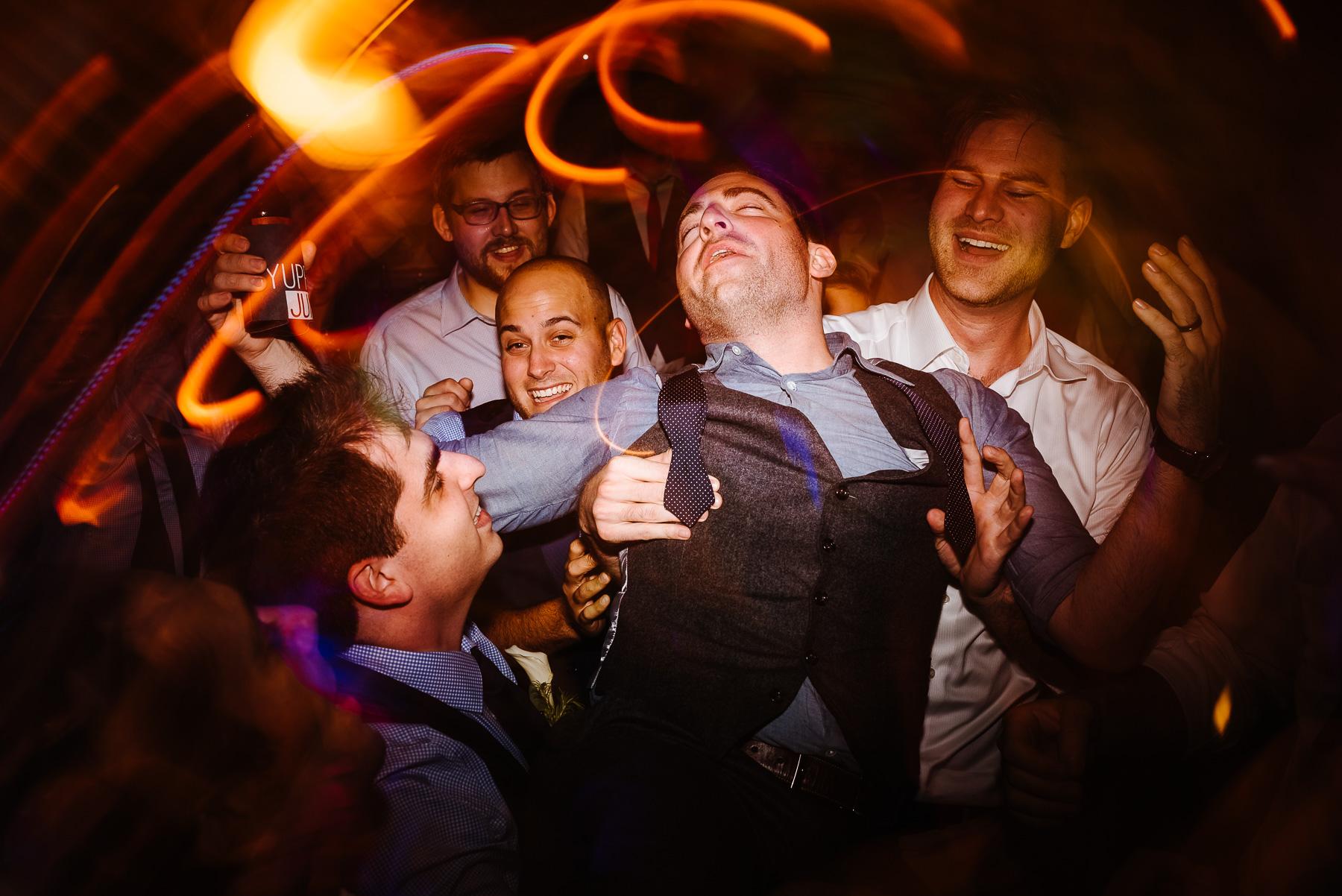 147-Laurita Winery Wedding New Jersey Wedding Photographer Laurita Winery Weddings Longbrook Photography.jpg