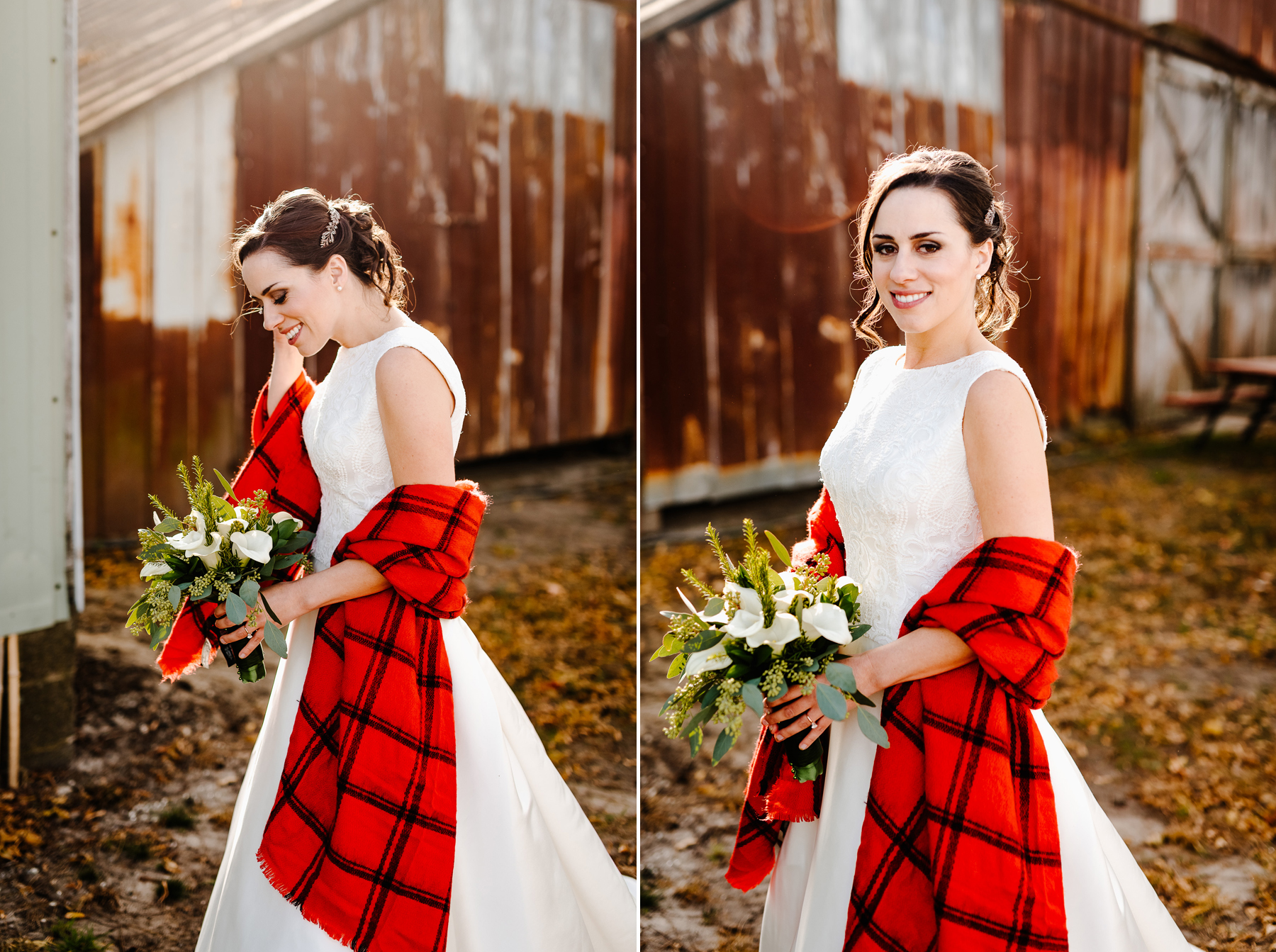 174 - Laurita Winery Wedding New Jersey Wedding Photographer Laurita Winery Weddings Longbrook Photography_004.jpg