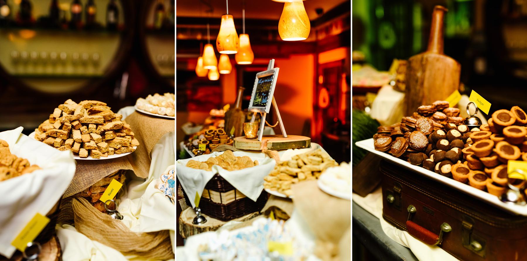 174 - Laurita Winery Wedding New Jersey Wedding Photographer Laurita Winery Weddings Longbrook Photography_006.jpg