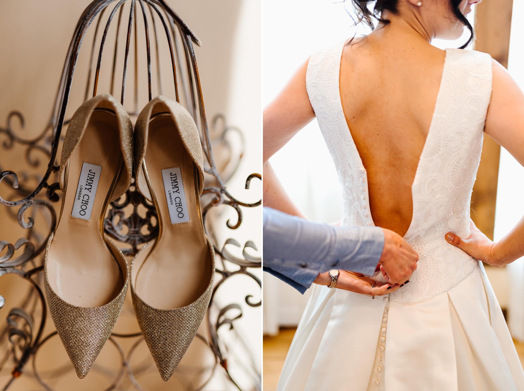 174 - Laurita Winery Wedding New Jersey Wedding Photographer Laurita Winery Weddings Longbrook Photography_007.jpg