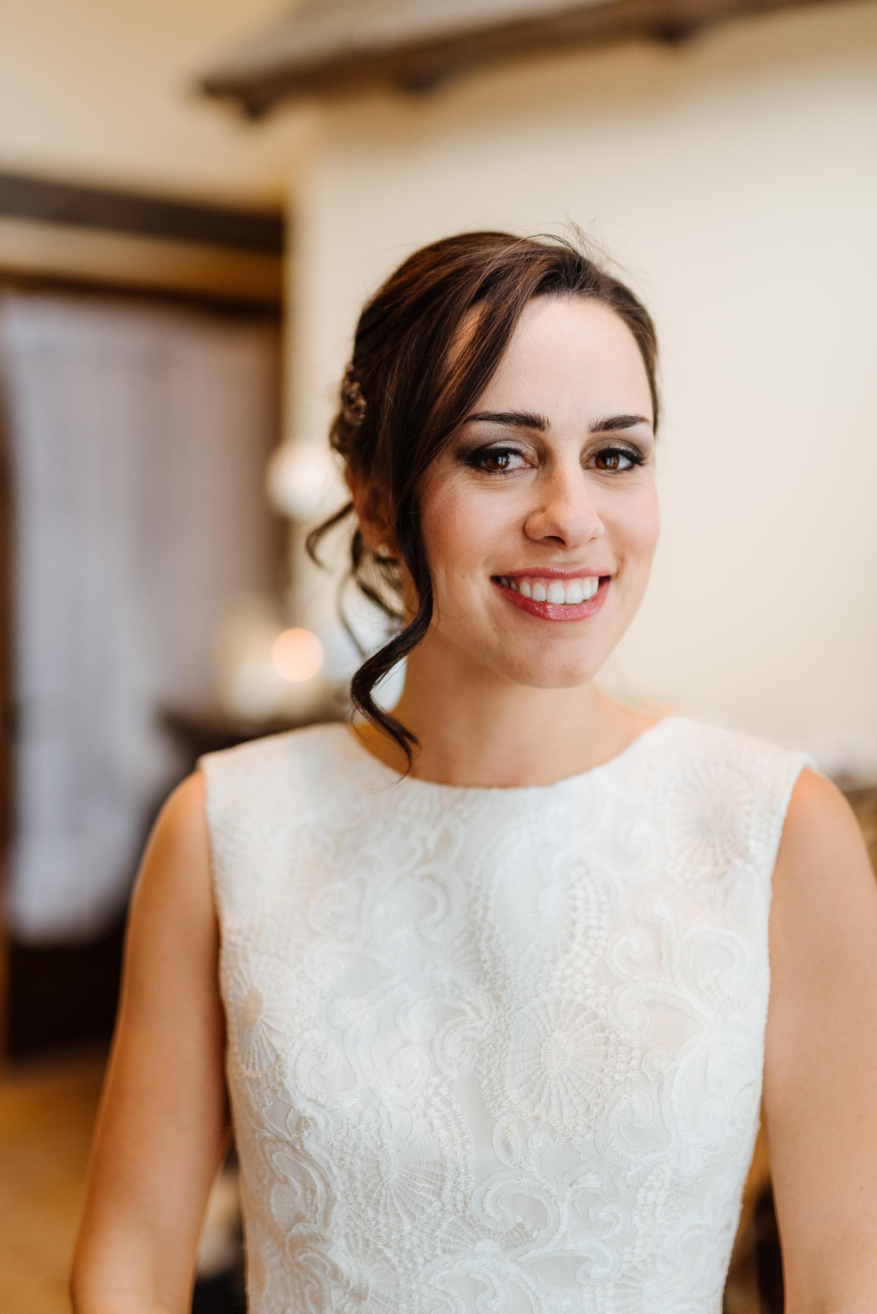 173-Laurita Winery Wedding New Jersey Wedding Photographer Laurita Winery Weddings Longbrook Photography.jpg