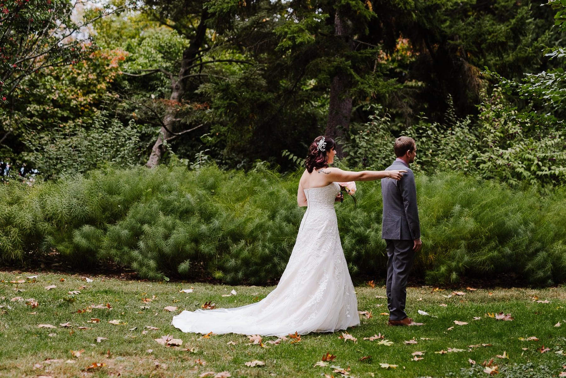 2-Morris Arboretum Wedding Philadelphia Wedding Photographer Longbrook Photography.jpg