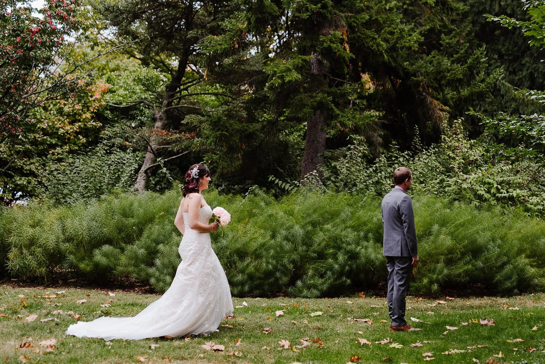 1-Morris Arboretum Wedding Philadelphia Wedding Photographer Longbrook Photography.jpg