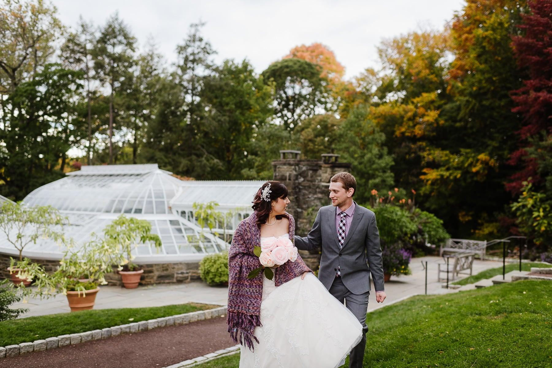 6-Morris Arboretum Wedding Philadelphia Wedding Photographer Longbrook Photography.jpg