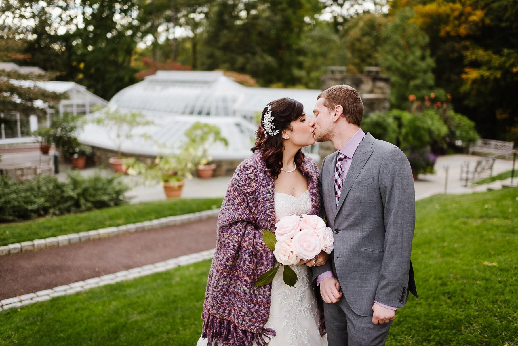 8-Morris Arboretum Wedding Philadelphia Wedding Photographer Longbrook Photography.jpg