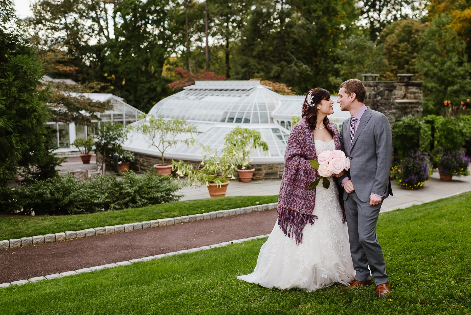 7-Morris Arboretum Wedding Philadelphia Wedding Photographer Longbrook Photography.jpg