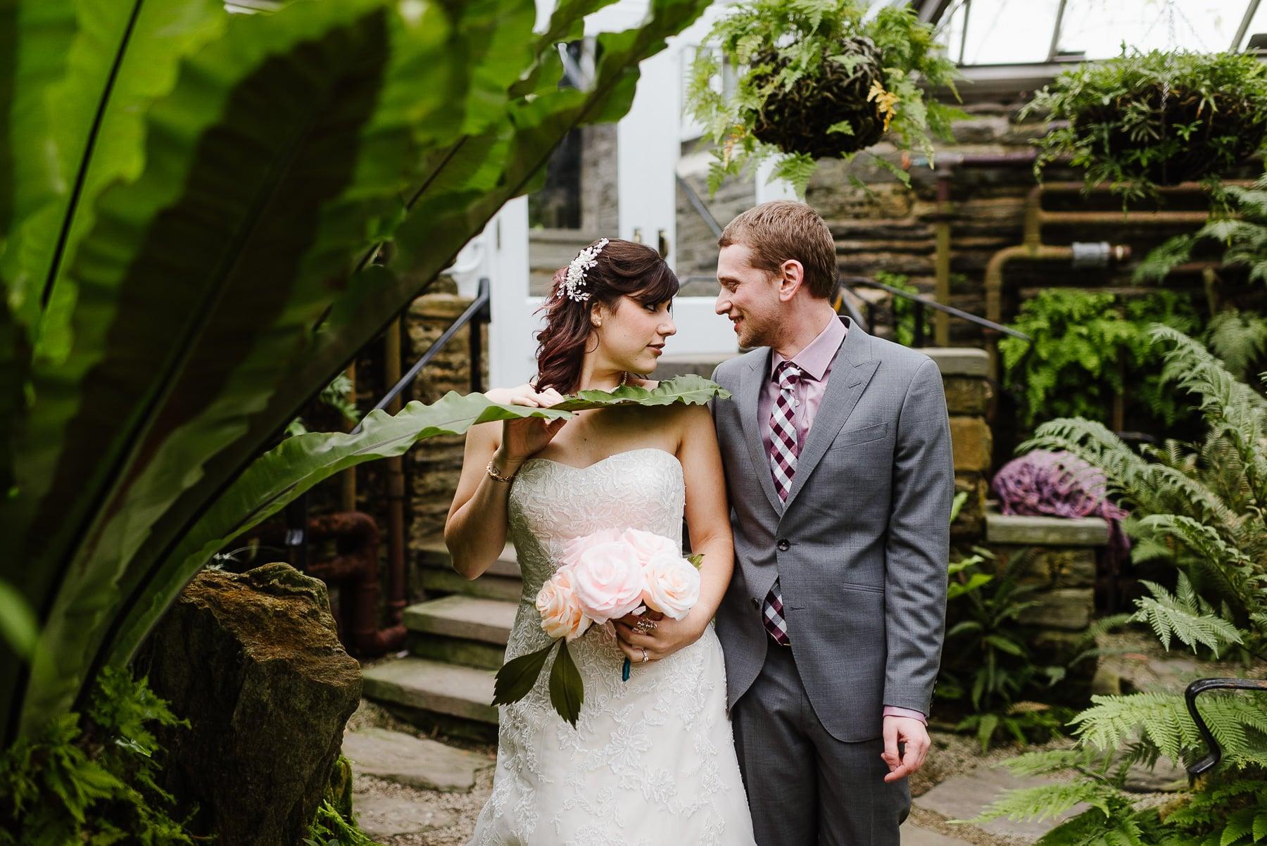 9-Morris Arboretum Wedding Philadelphia Wedding Photographer Longbrook Photography.jpg