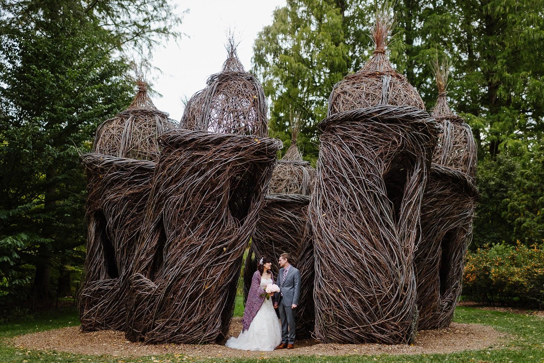 12-Morris Arboretum Wedding Philadelphia Wedding Photographer Longbrook Photography.jpg
