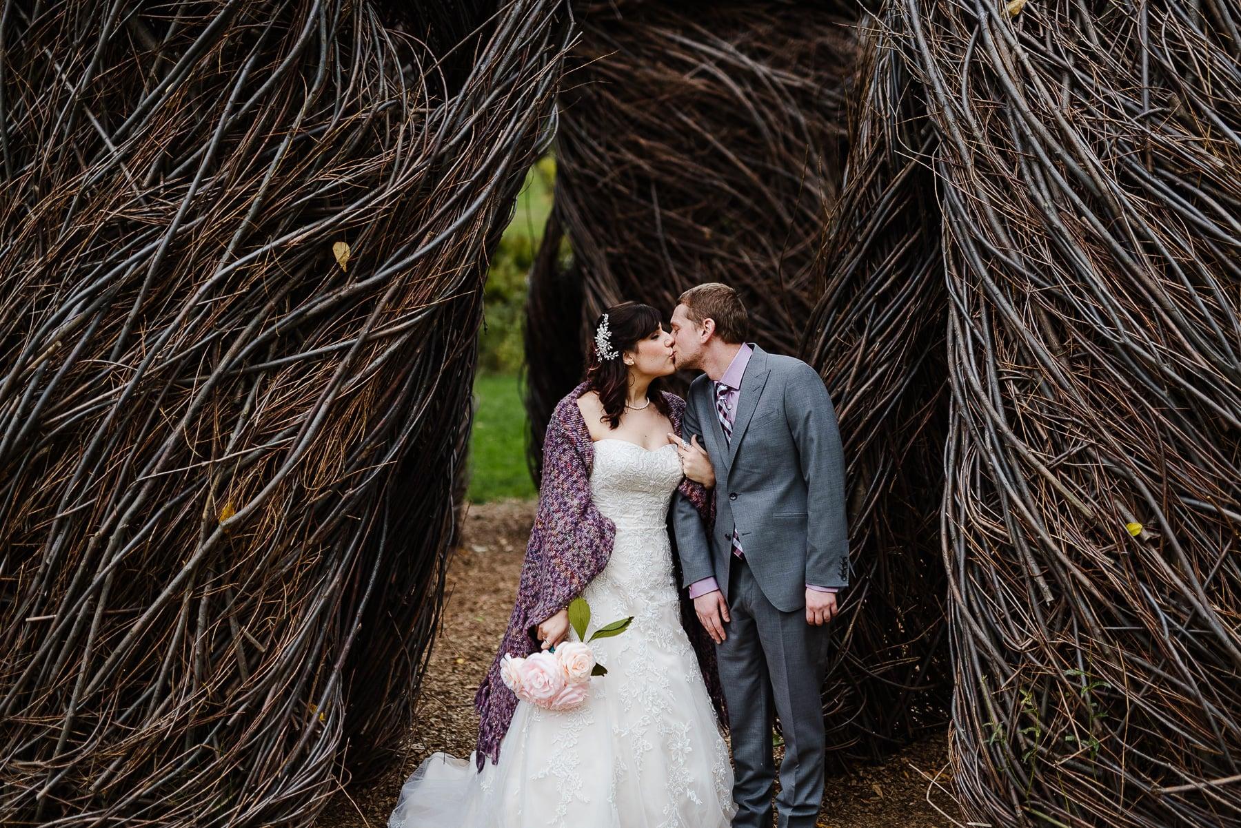 13-Morris Arboretum Wedding Philadelphia Wedding Photographer Longbrook Photography.jpg