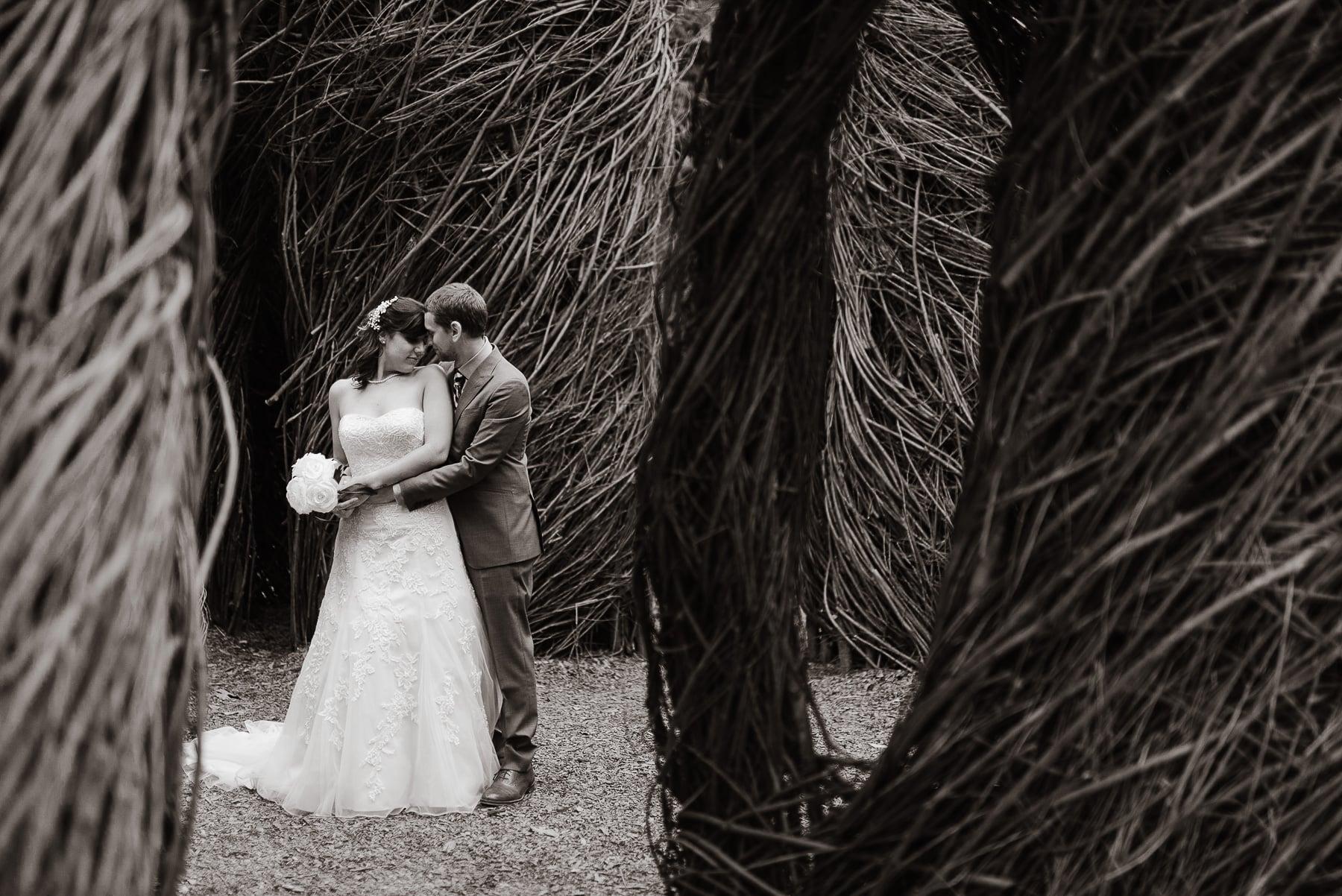 14-Morris Arboretum Wedding Philadelphia Wedding Photographer Longbrook Photography.jpg