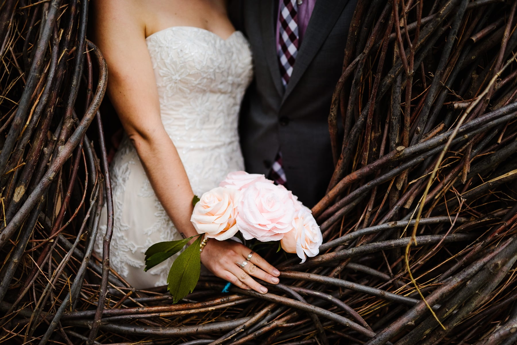 16-Morris Arboretum Wedding Philadelphia Wedding Photographer Longbrook Photography.jpg