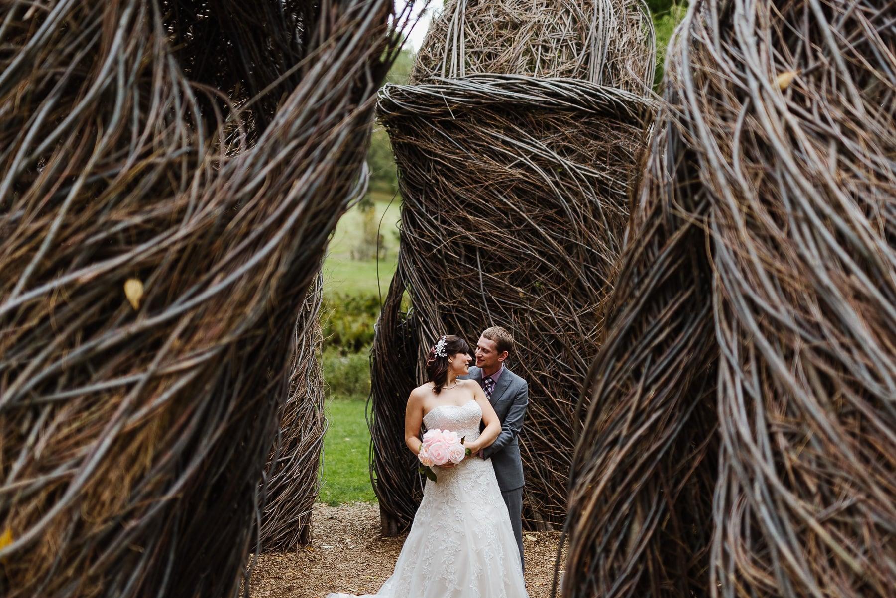 15-Morris Arboretum Wedding Philadelphia Wedding Photographer Longbrook Photography.jpg