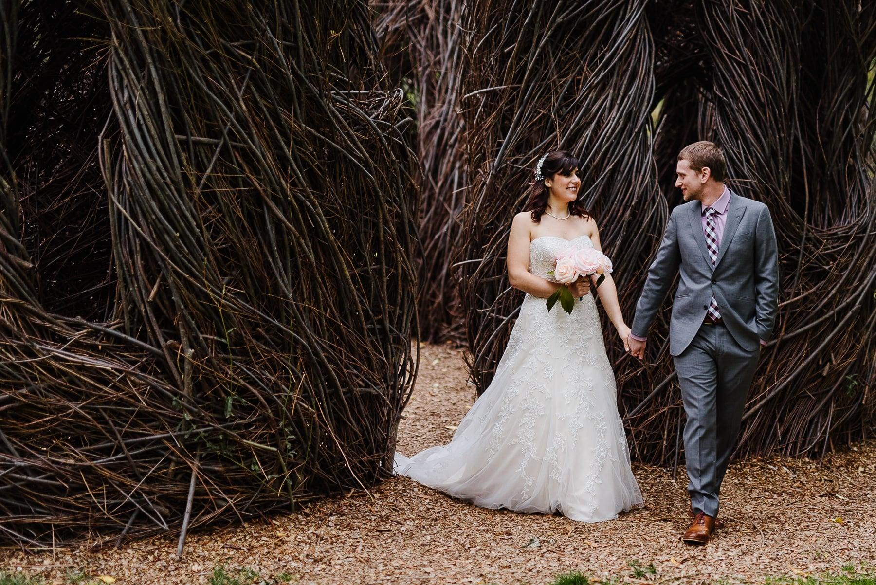 17-Morris Arboretum Wedding Philadelphia Wedding Photographer Longbrook Photography.jpg