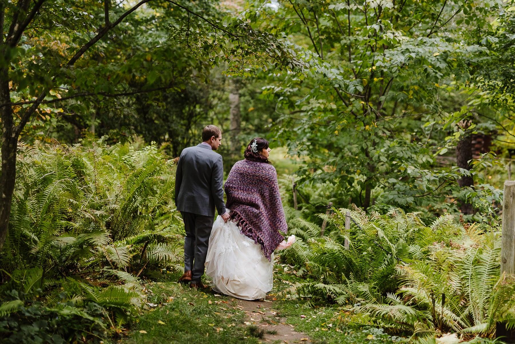 18-Morris Arboretum Wedding Philadelphia Wedding Photographer Longbrook Photography.jpg