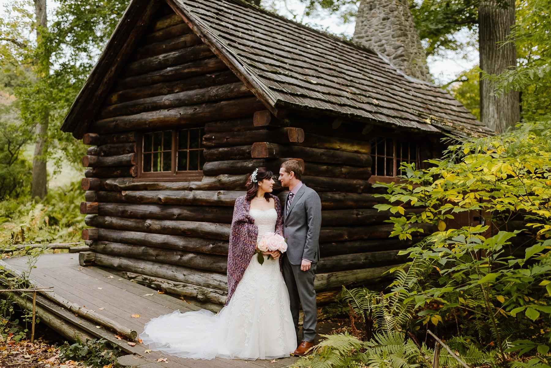 19-Morris Arboretum Wedding Philadelphia Wedding Photographer Longbrook Photography.jpg