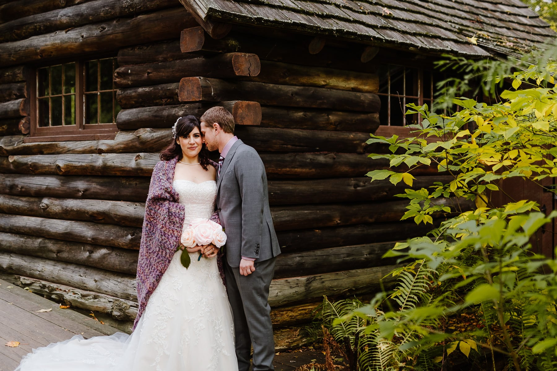 20-Morris Arboretum Wedding Philadelphia Wedding Photographer Longbrook Photography.jpg