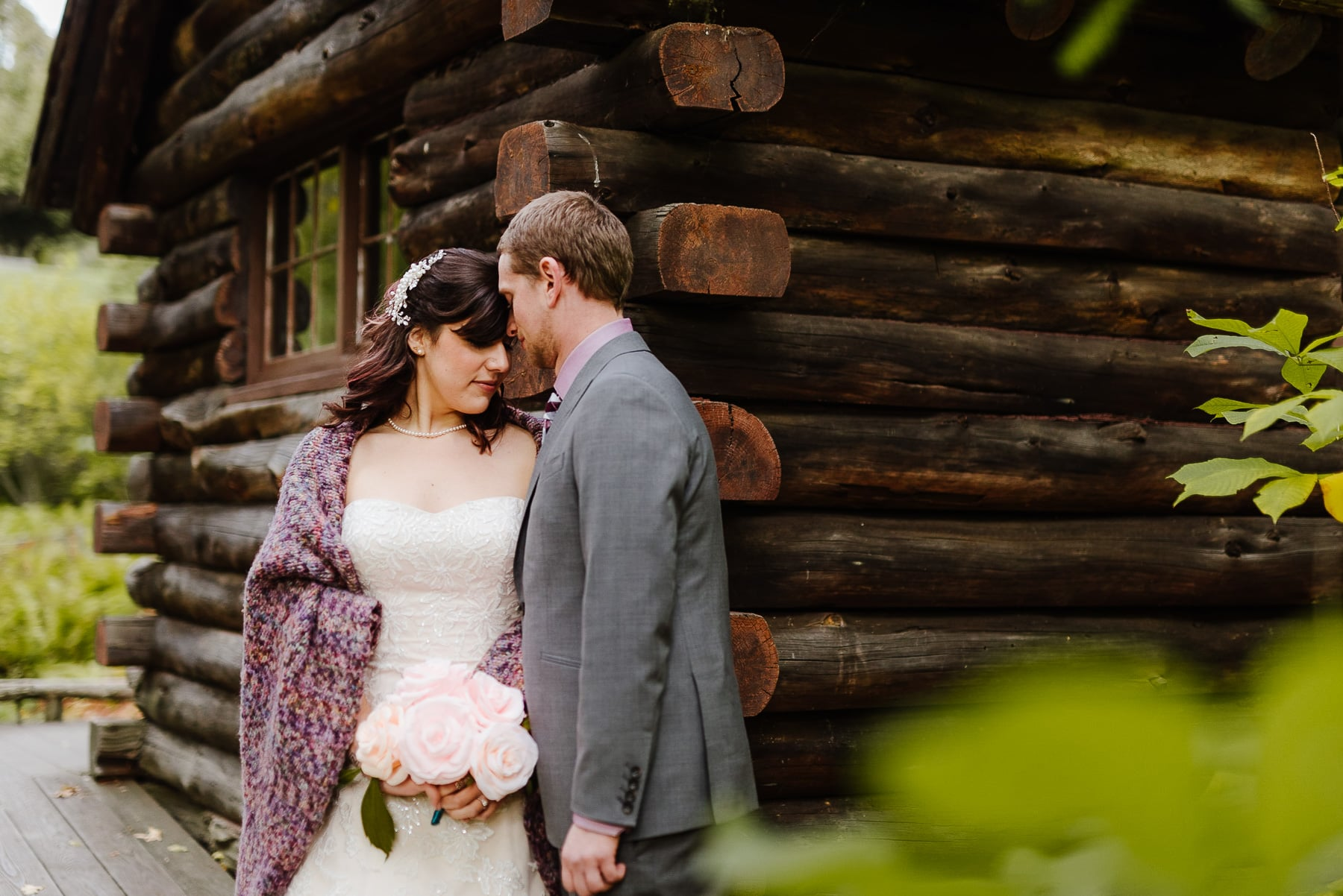 21-Morris Arboretum Wedding Philadelphia Wedding Photographer Longbrook Photography.jpg
