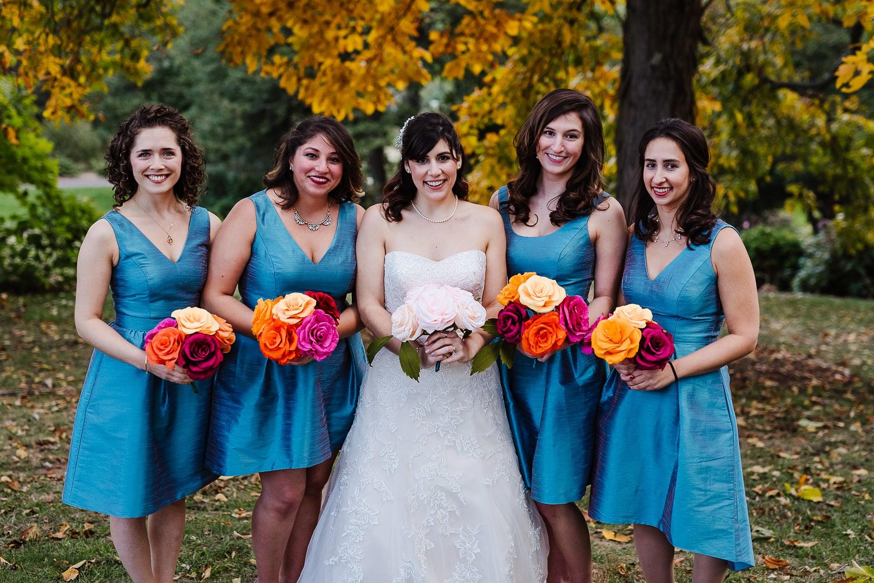 25-Morris Arboretum Wedding Philadelphia Wedding Photographer Longbrook Photography.jpg