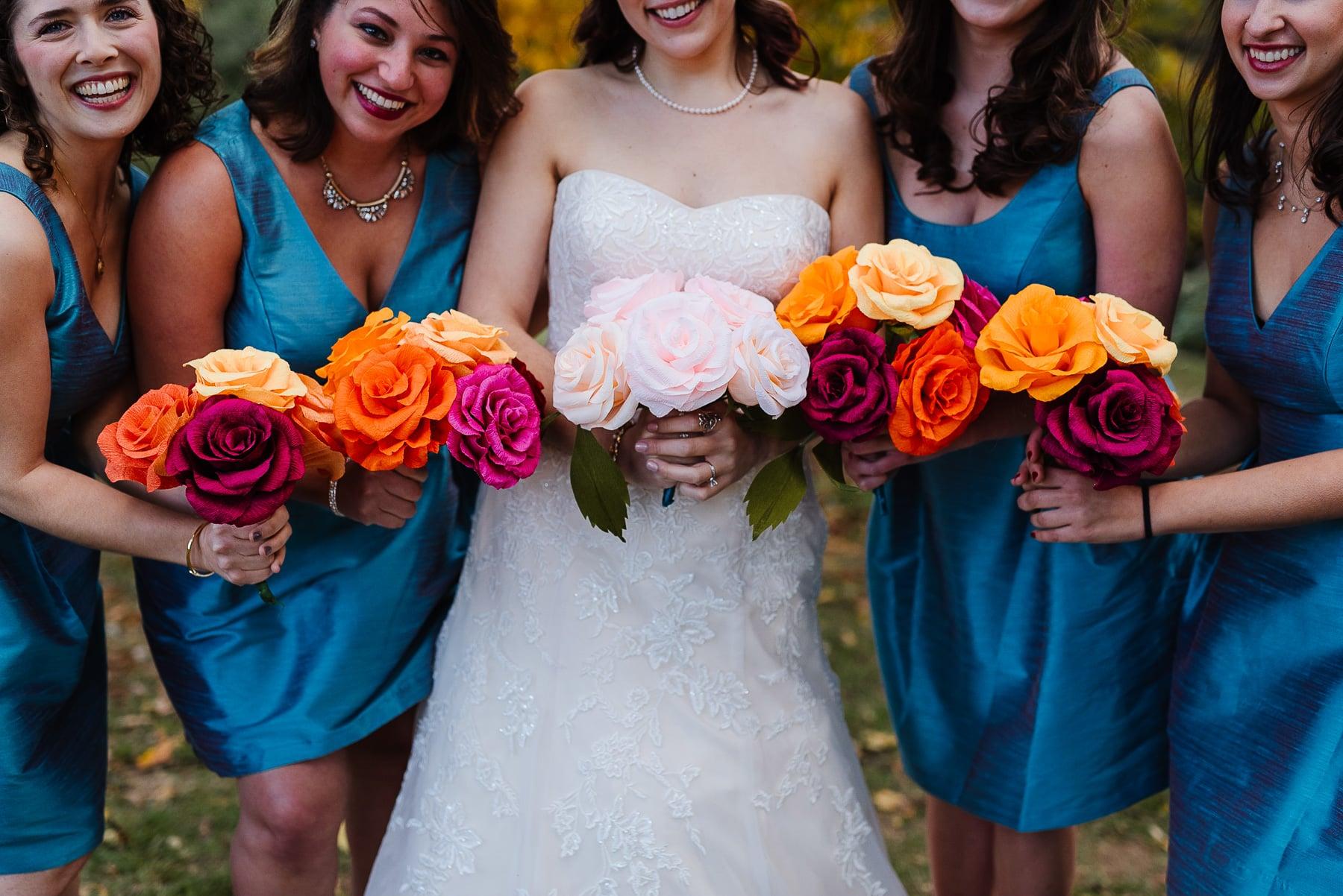 26-Morris Arboretum Wedding Philadelphia Wedding Photographer Longbrook Photography.jpg