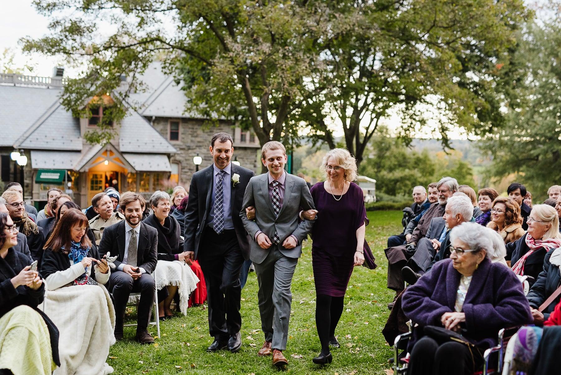 37-Morris Arboretum Wedding Philadelphia Wedding Photographer Longbrook Photography.jpg