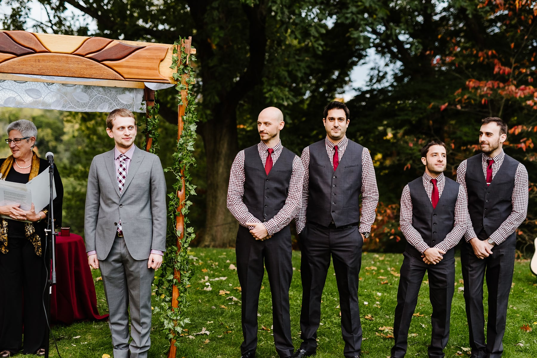 38-Morris Arboretum Wedding Philadelphia Wedding Photographer Longbrook Photography.jpg