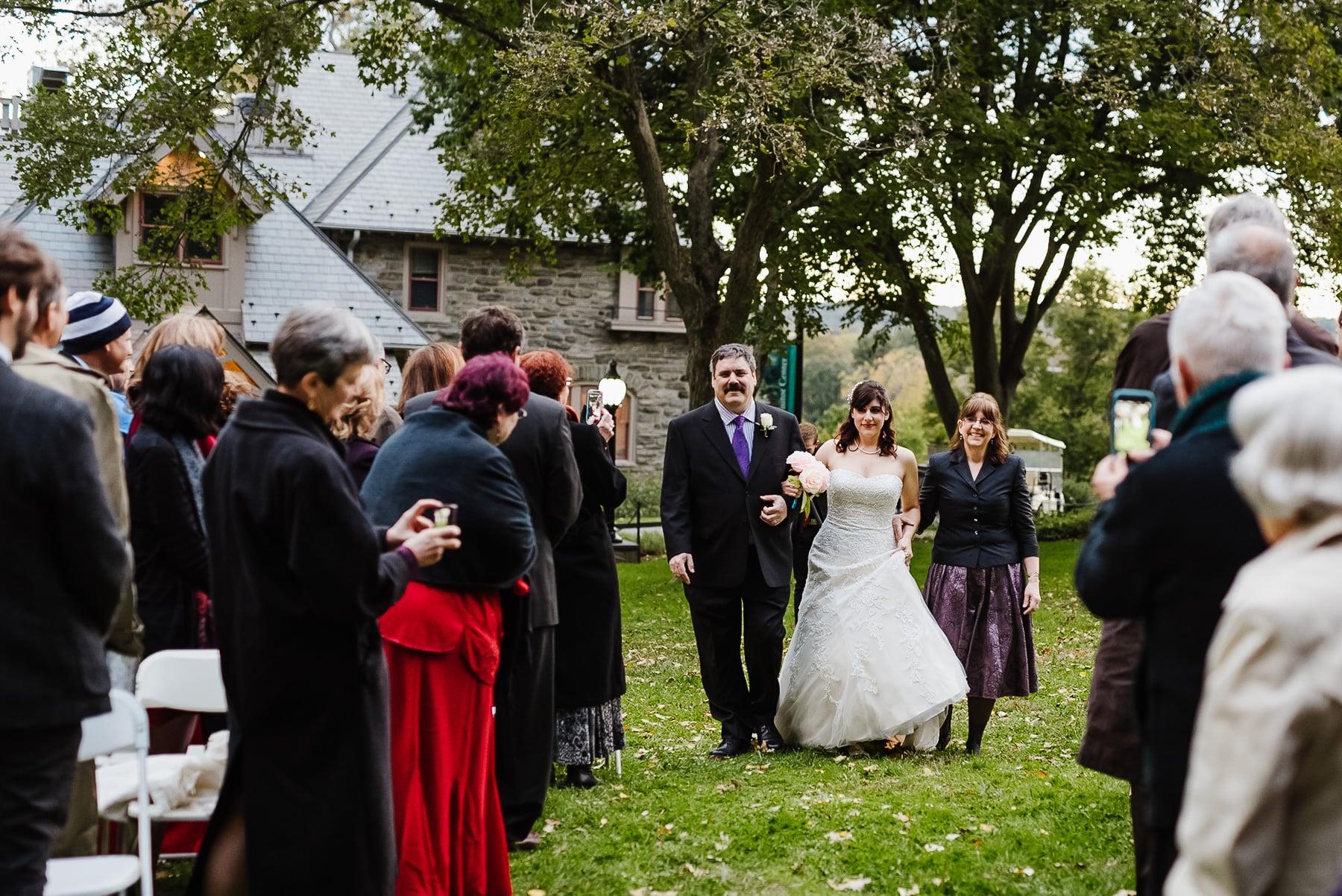 39-Morris Arboretum Wedding Philadelphia Wedding Photographer Longbrook Photography.jpg