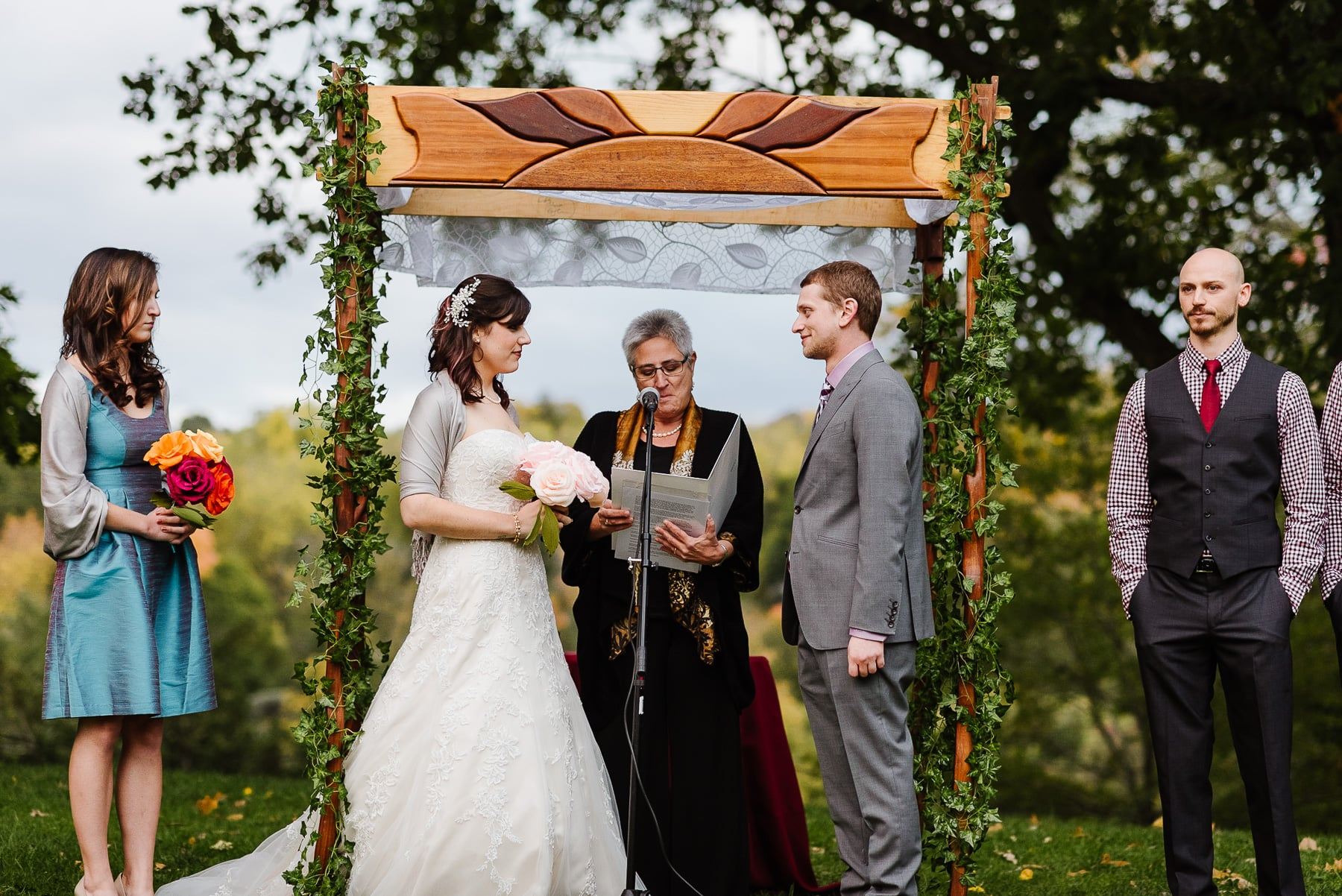 40-Morris Arboretum Wedding Philadelphia Wedding Photographer Longbrook Photography.jpg