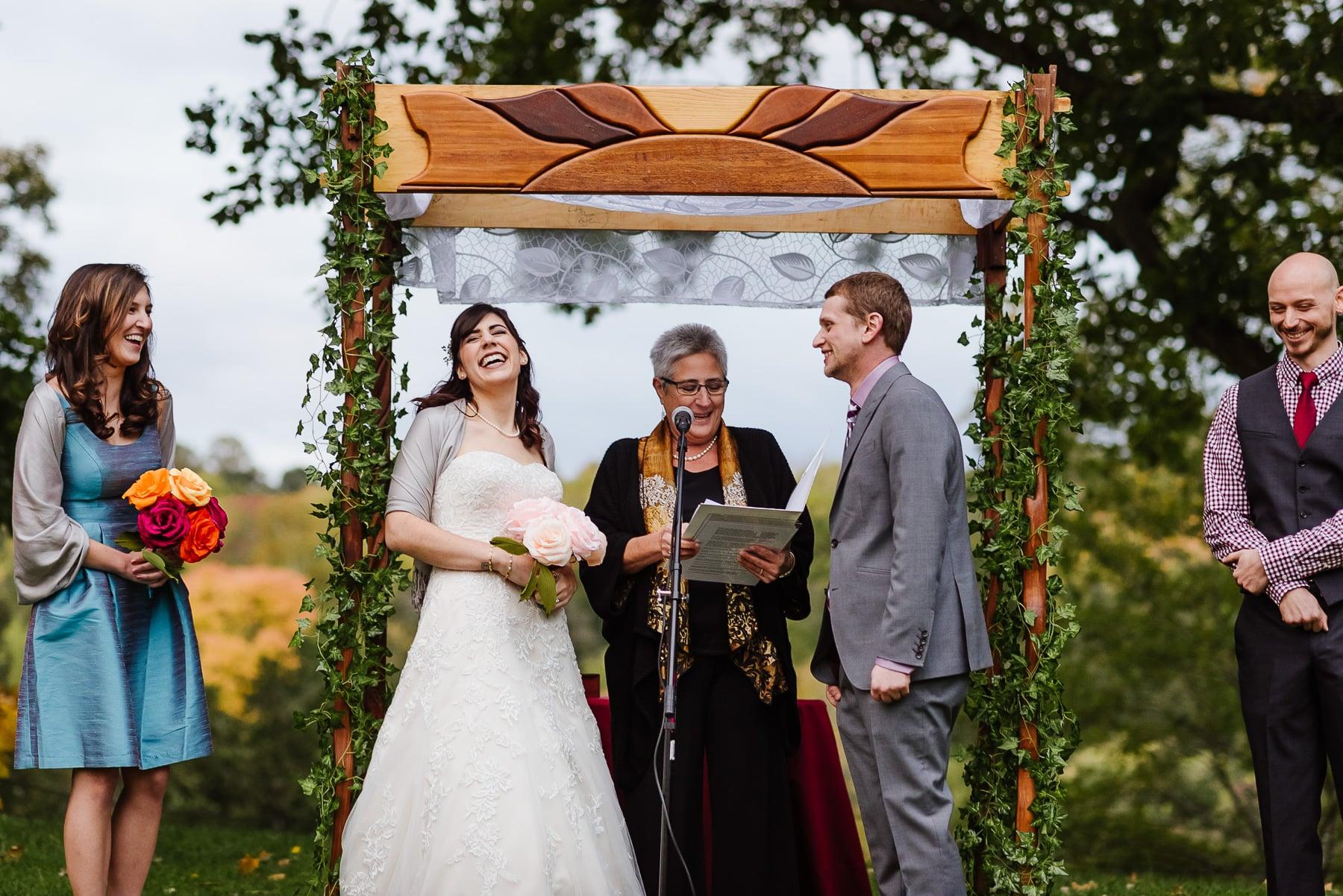 42-Morris Arboretum Wedding Philadelphia Wedding Photographer Longbrook Photography.jpg