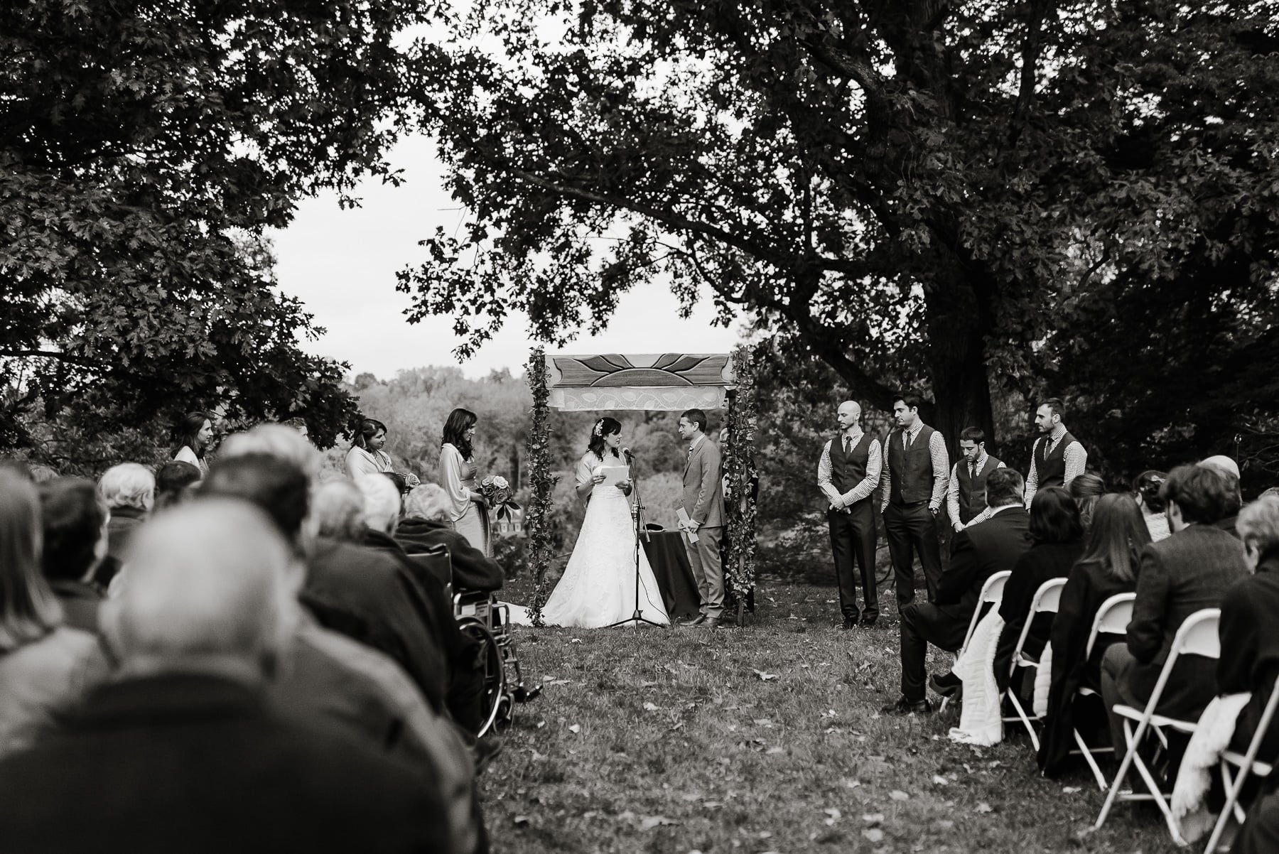 43-Morris Arboretum Wedding Philadelphia Wedding Photographer Longbrook Photography.jpg
