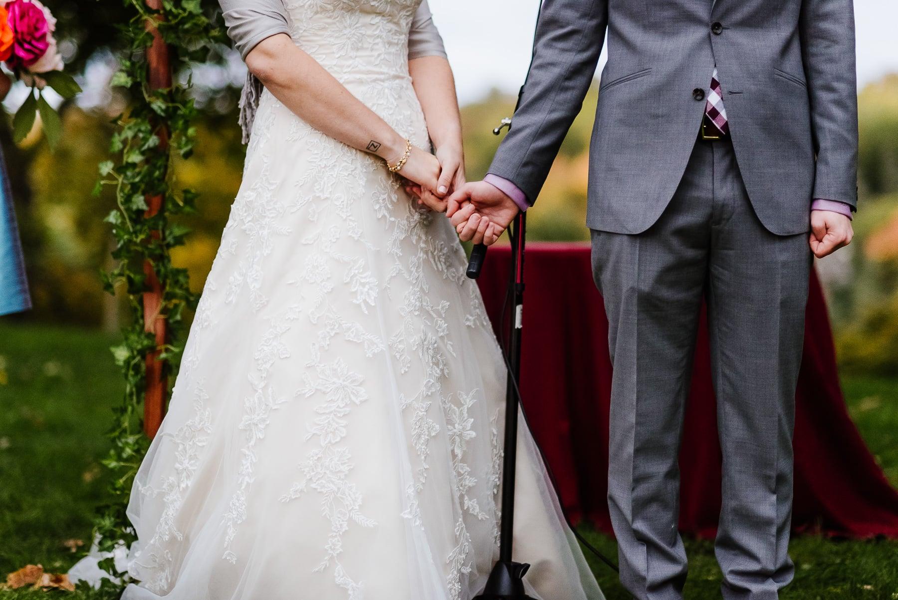 45-Morris Arboretum Wedding Philadelphia Wedding Photographer Longbrook Photography.jpg