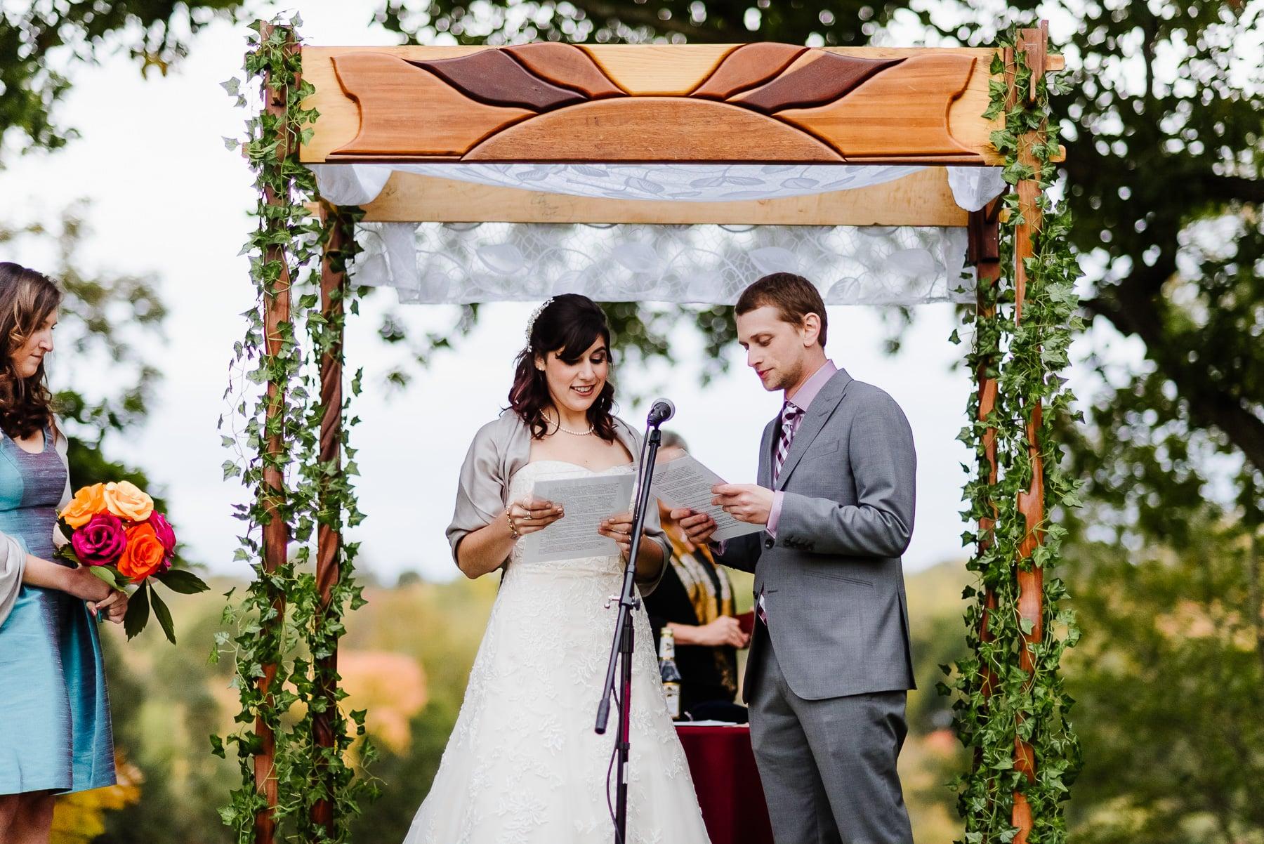 44-Morris Arboretum Wedding Philadelphia Wedding Photographer Longbrook Photography.jpg