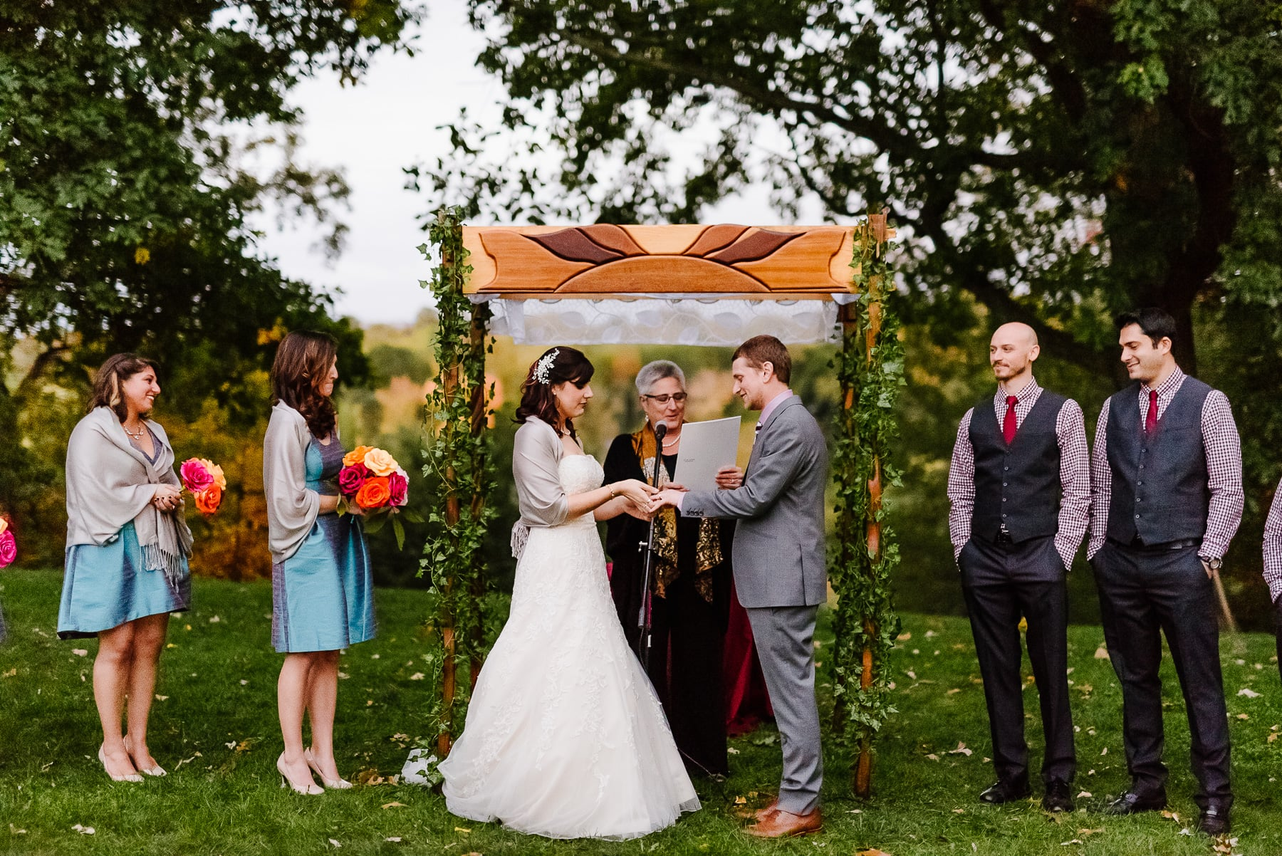 46-Morris Arboretum Wedding Philadelphia Wedding Photographer Longbrook Photography.jpg