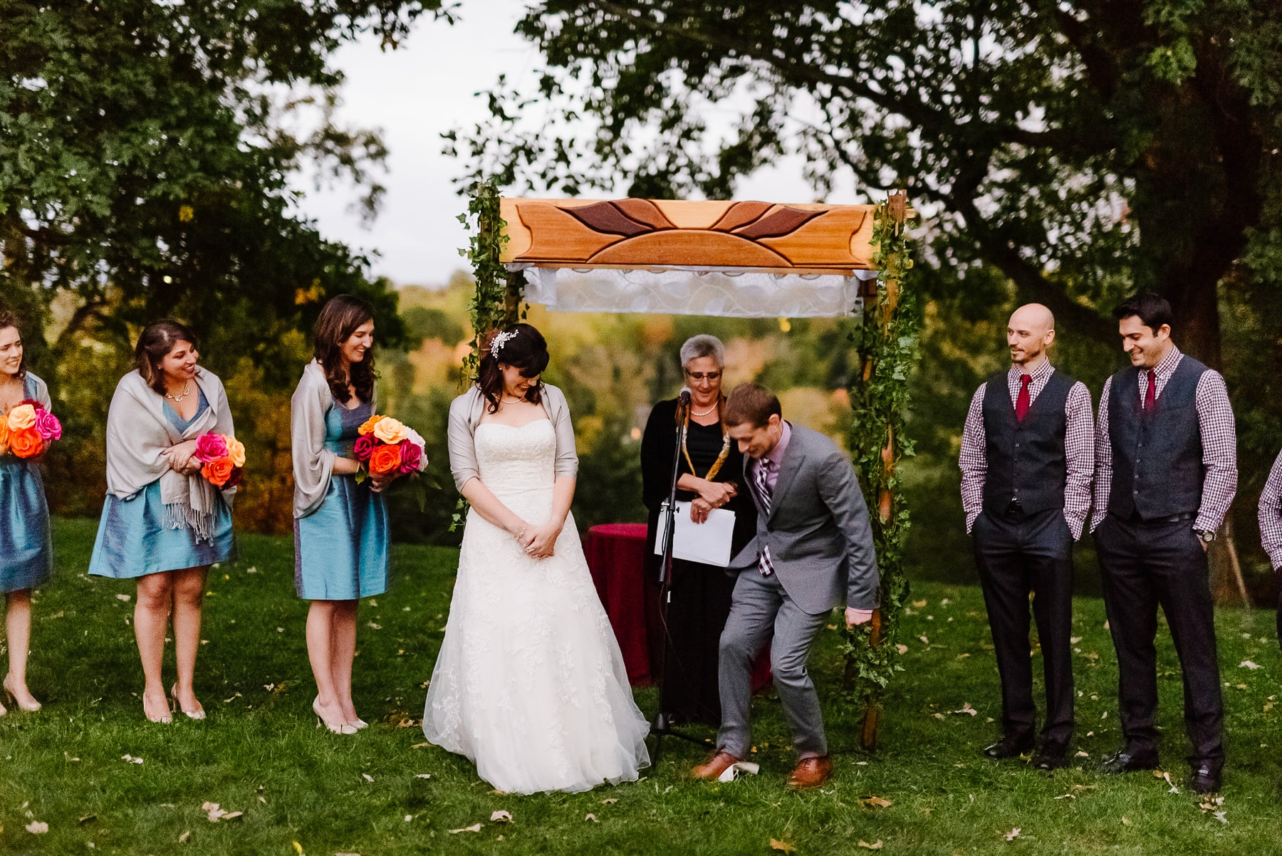 47-Morris Arboretum Wedding Philadelphia Wedding Photographer Longbrook Photography.jpg