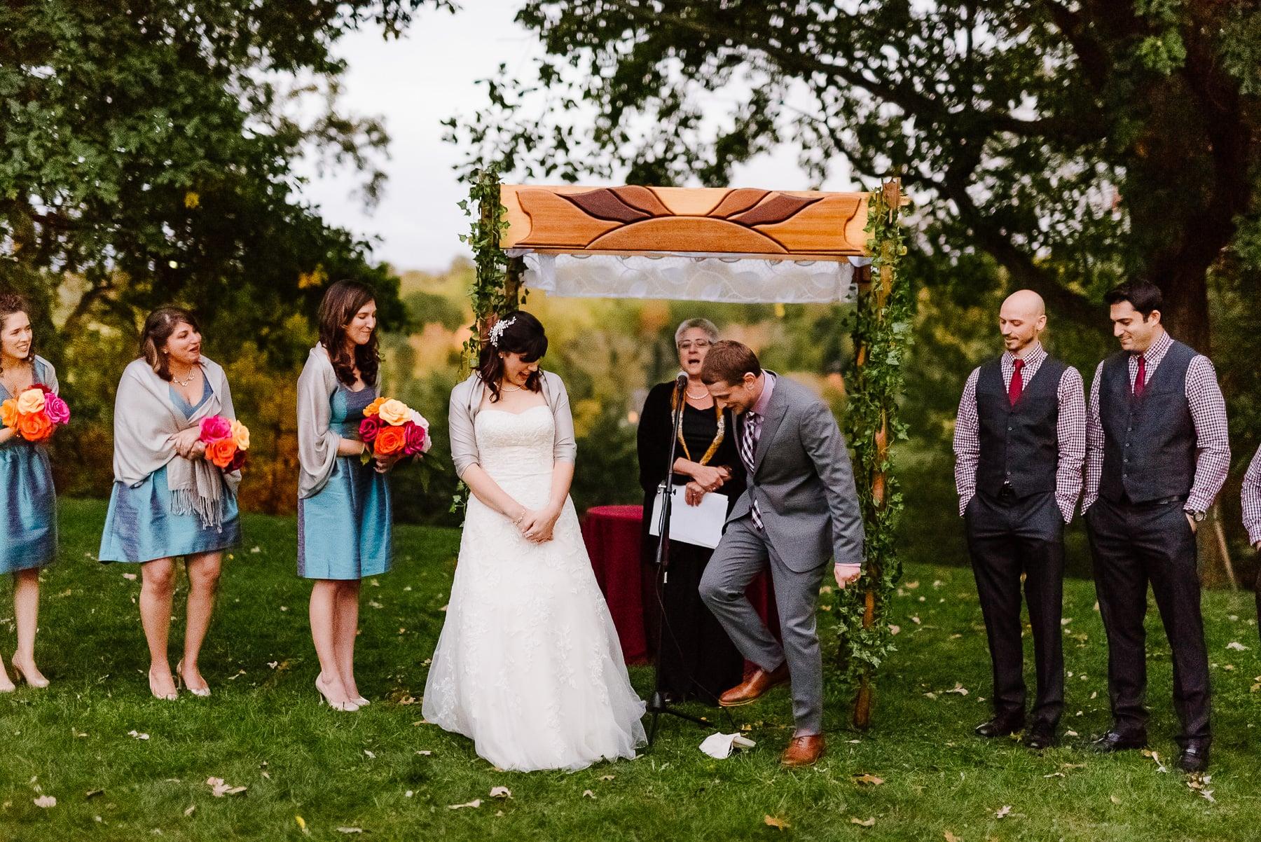 48-Morris Arboretum Wedding Philadelphia Wedding Photographer Longbrook Photography.jpg
