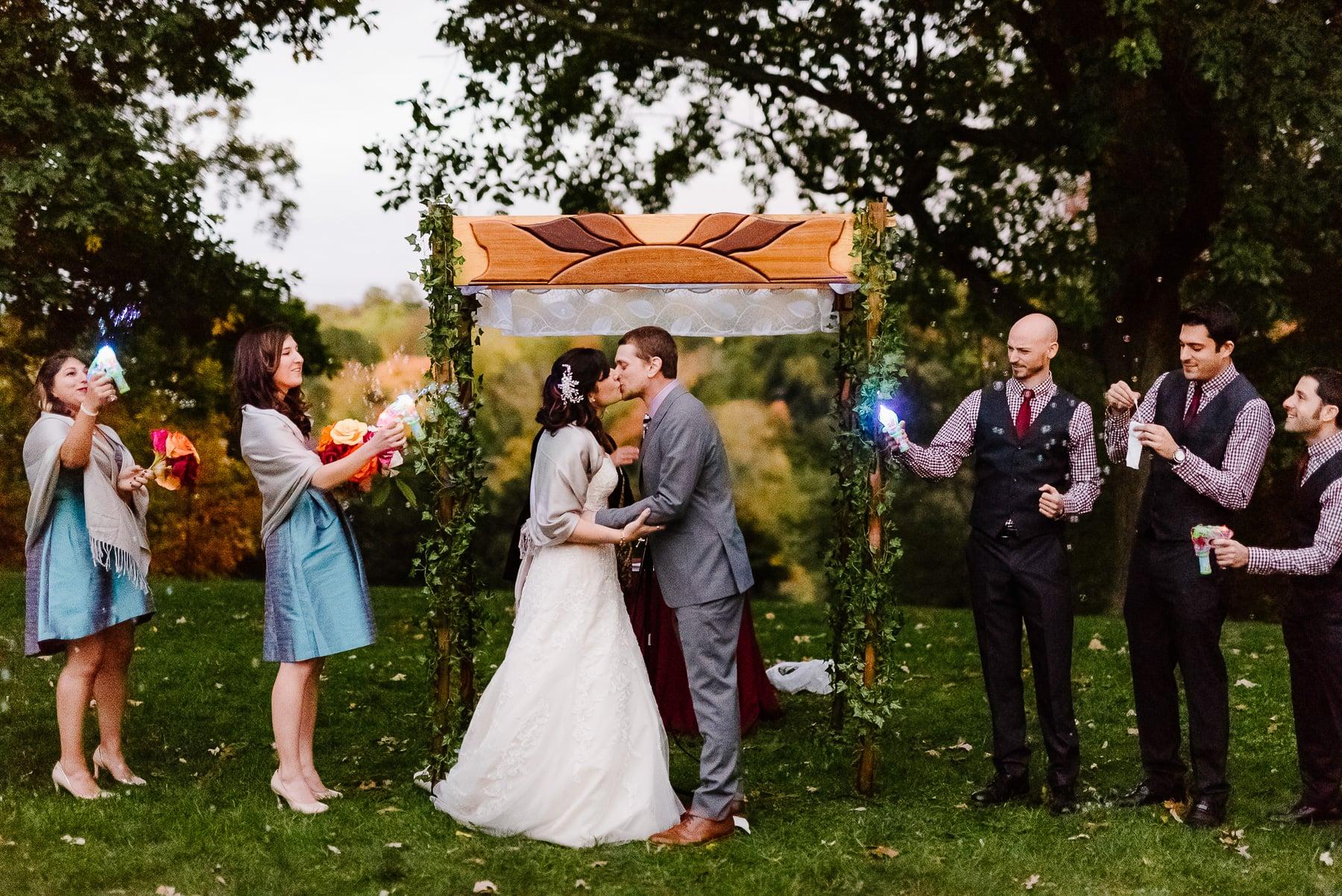 49-Morris Arboretum Wedding Philadelphia Wedding Photographer Longbrook Photography.jpg