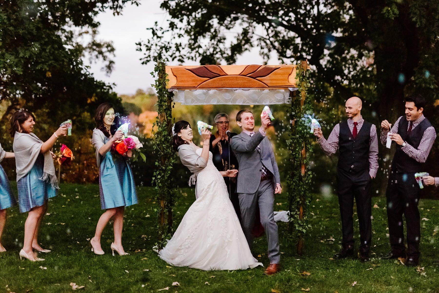 50-Morris Arboretum Wedding Philadelphia Wedding Photographer Longbrook Photography.jpg