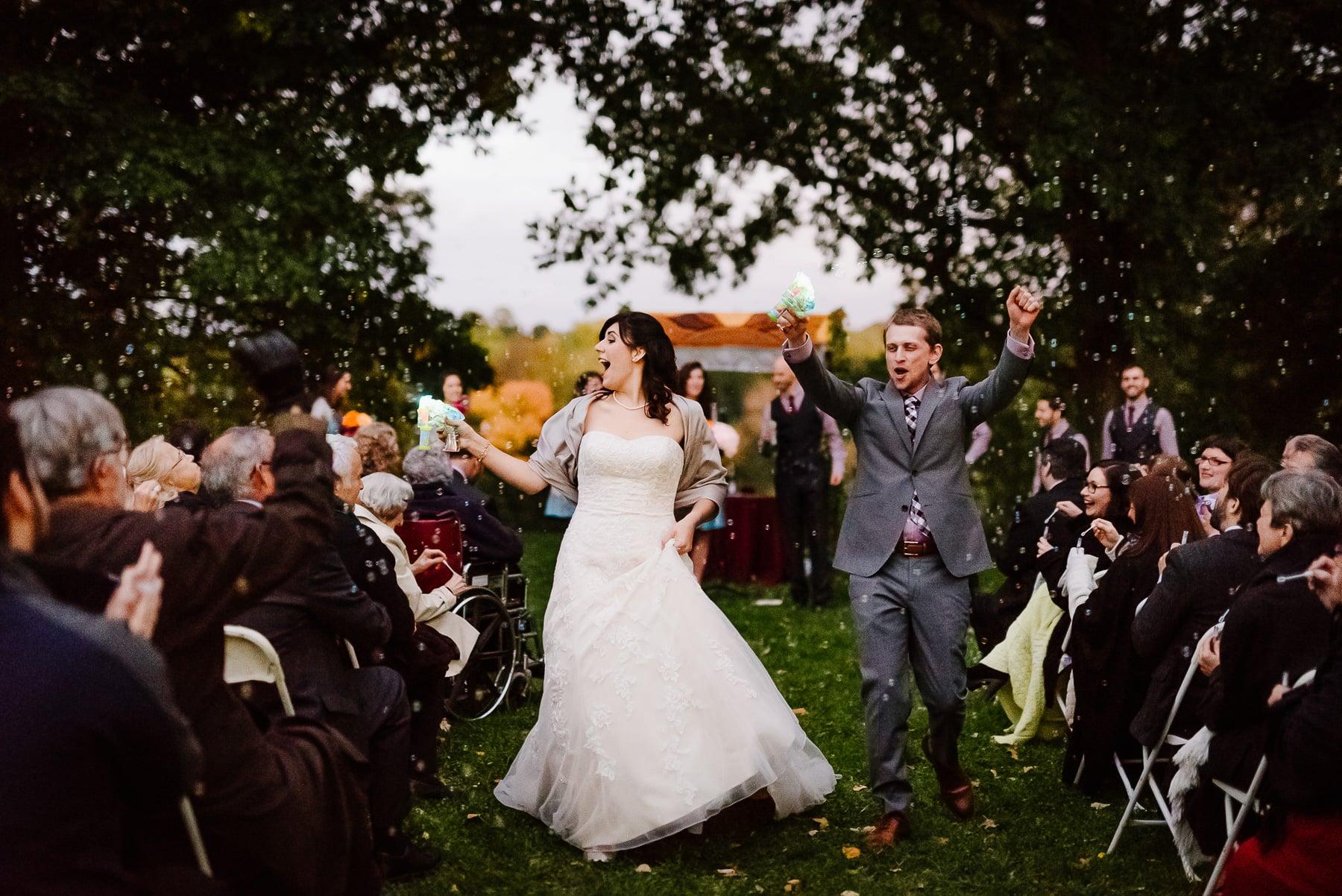51-Morris Arboretum Wedding Philadelphia Wedding Photographer Longbrook Photography.jpg